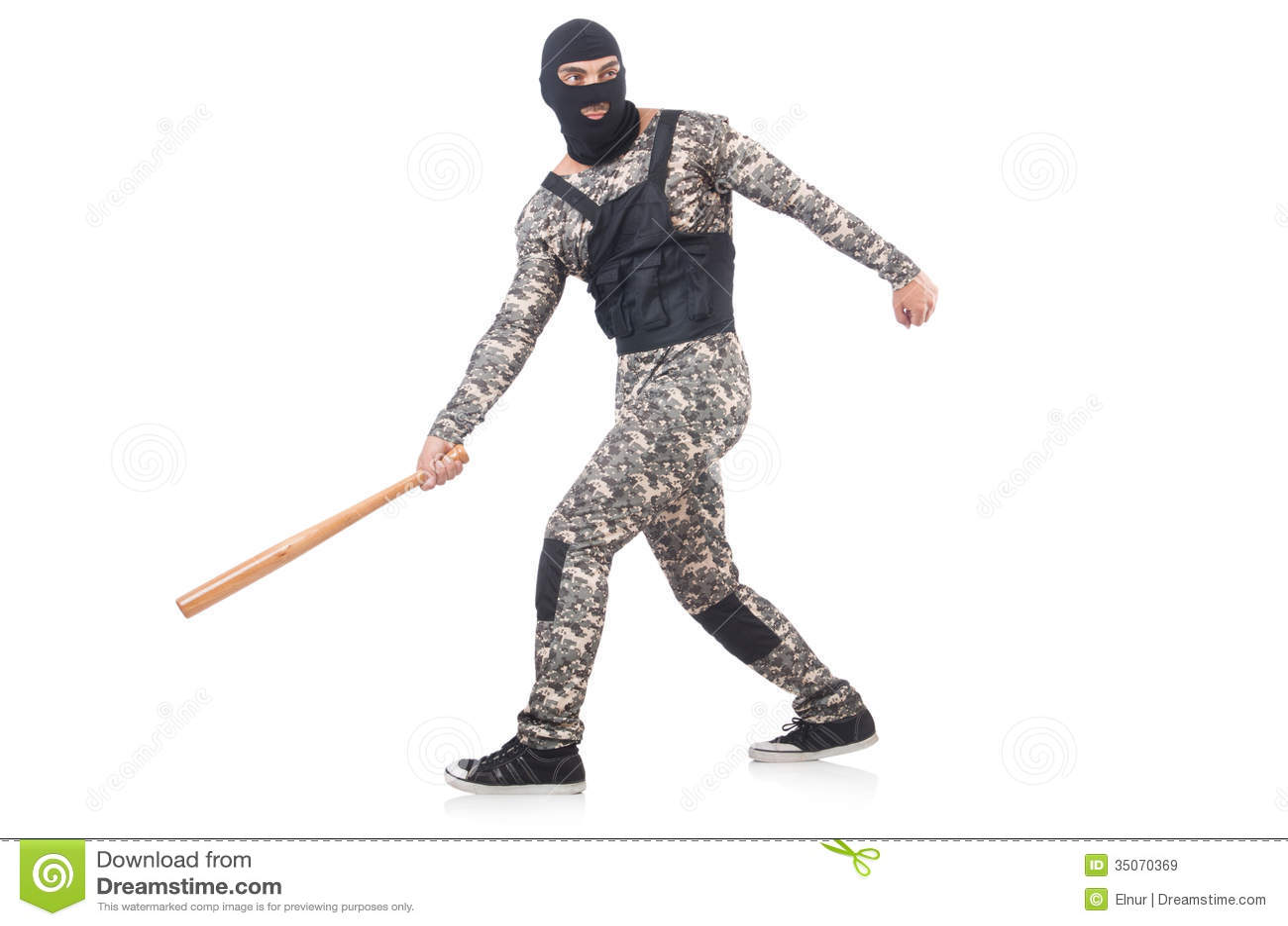 [Image: soldier-baseball-bat-isolated-white-35070369.jpg]