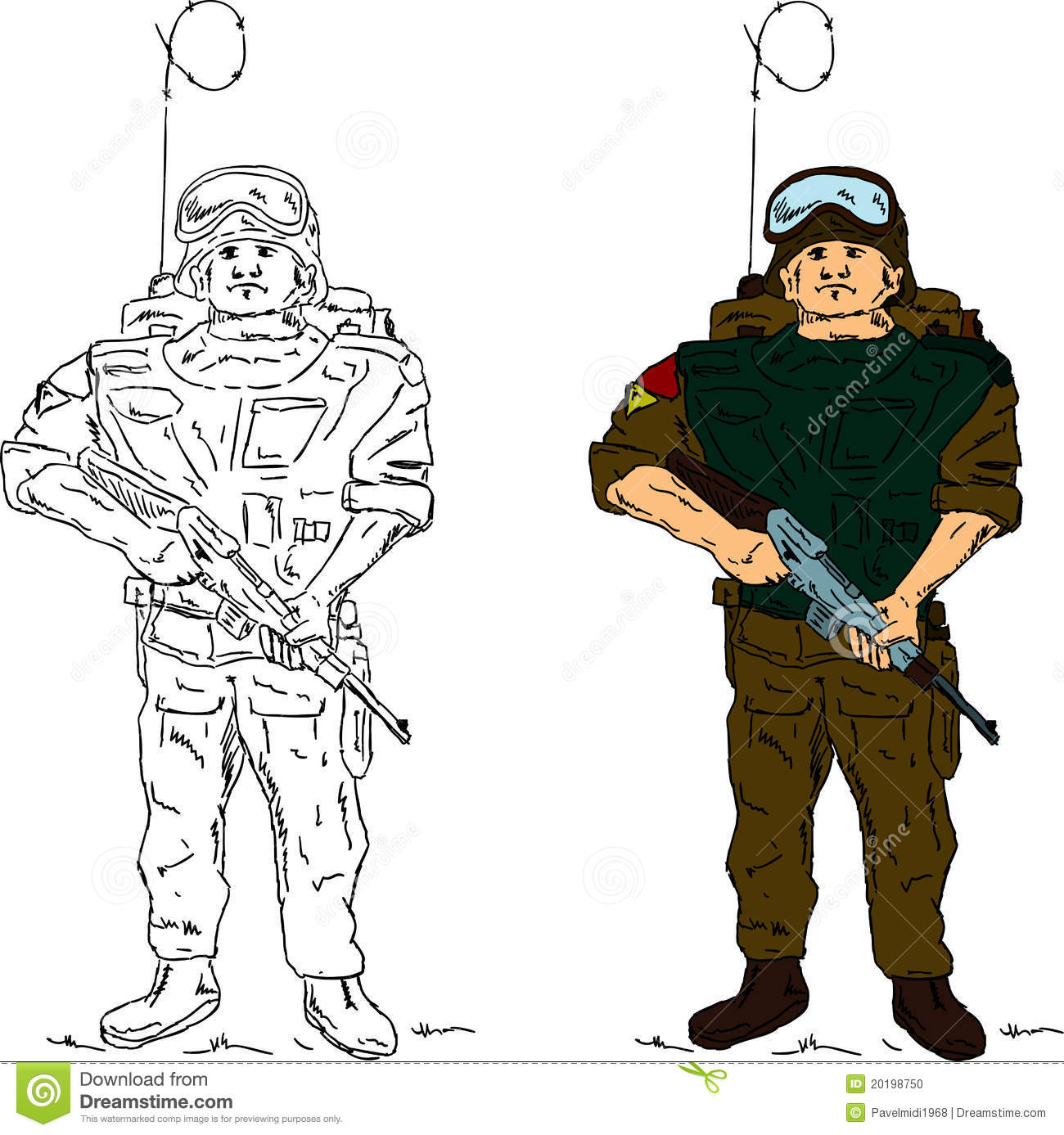 An Interview With Dale  stock Delta Force Operator And Green Beret as well It takes heart besides Book Review Inside Delta Force moreover Ah 6 Little Bird By 21st Century 2000 besides United States Army Air Force. on officer u s army radio operator