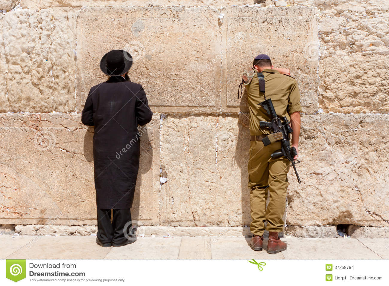 jews western wall check out jews western wall cntravel