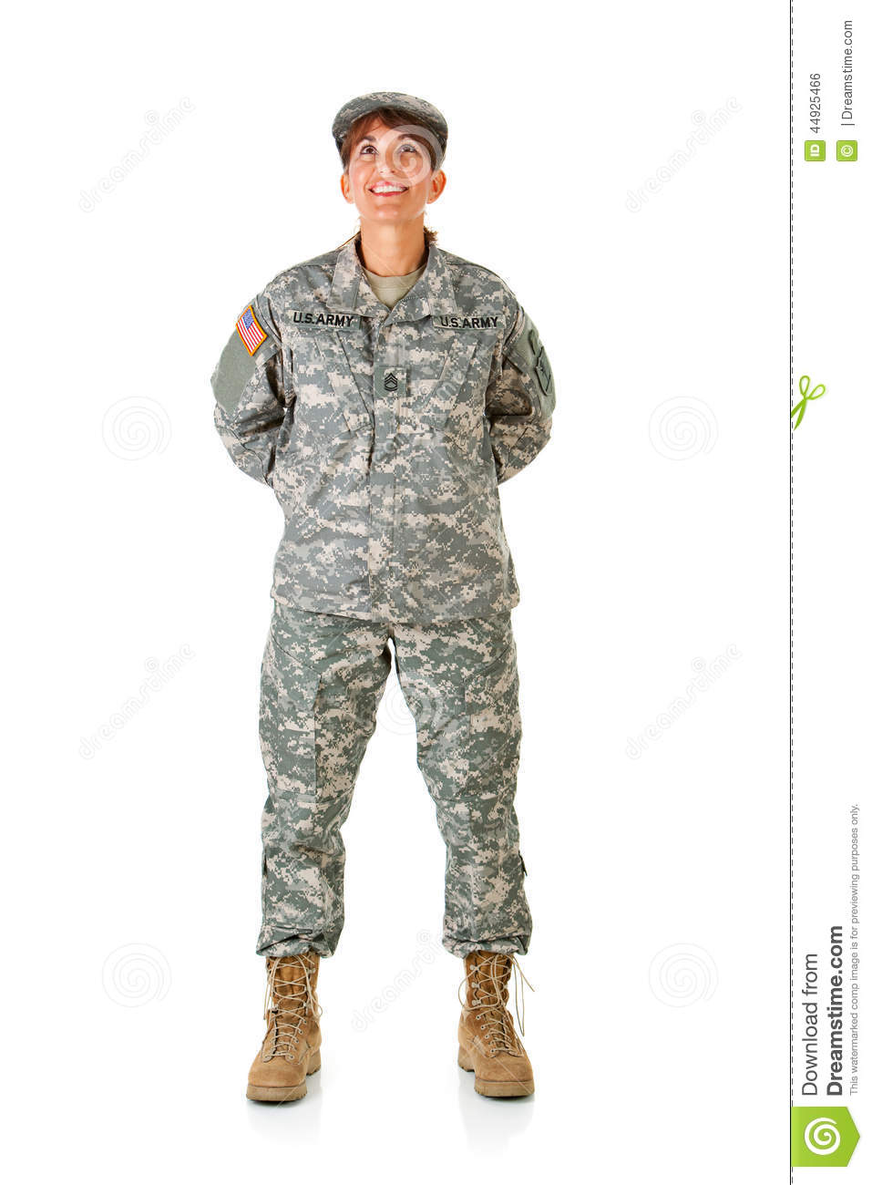 look up people in the army
