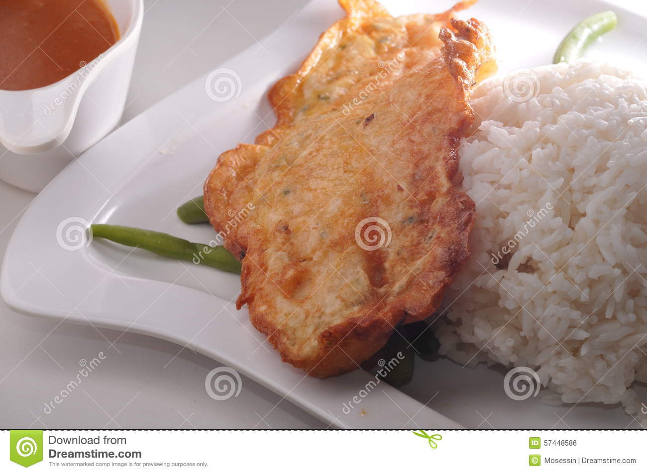 Sole fillet stock photo image 57448586 for Sole fish fillet
