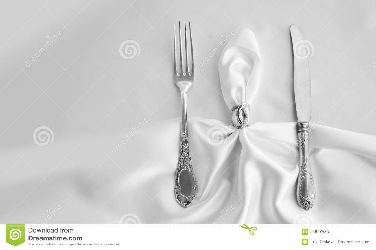 Charming Table Setting Fork And Knife Only Pictures - Best Image ... Charming Table Setting Fork And Knife Only Pictures Best Image & Amazing Table Setting Fork And Knife Gallery - Best Image Engine ...