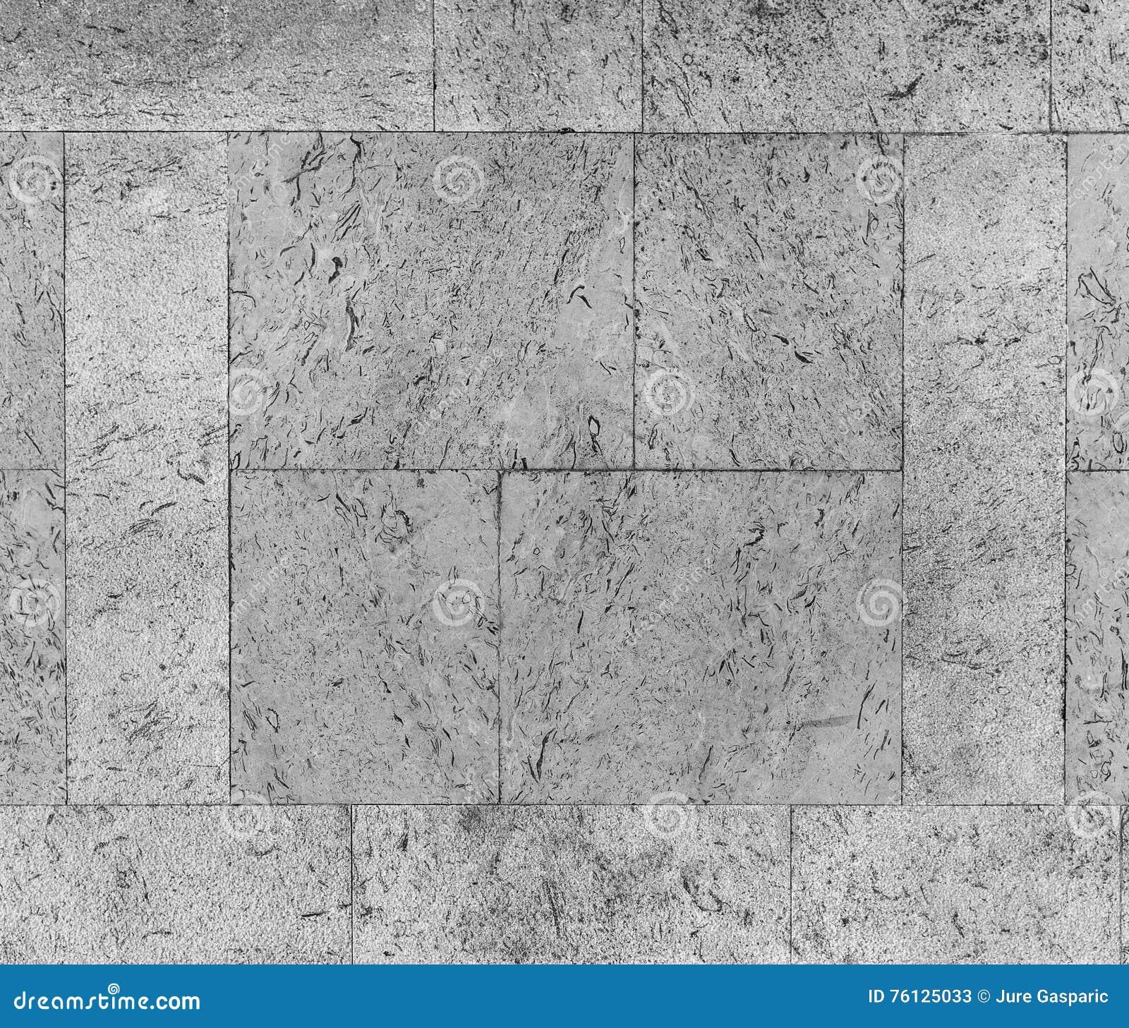 Solette del granito o del marmo per la pavimentazione - Pavimentazione esterna ...