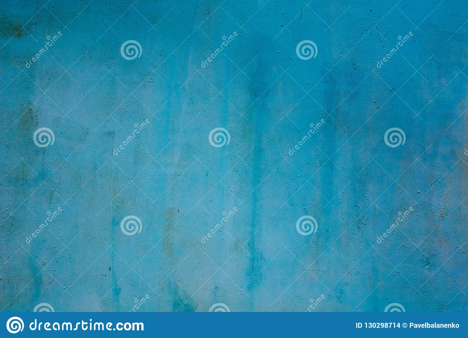 023566210c91d Solid Background Stock Images - Download 172