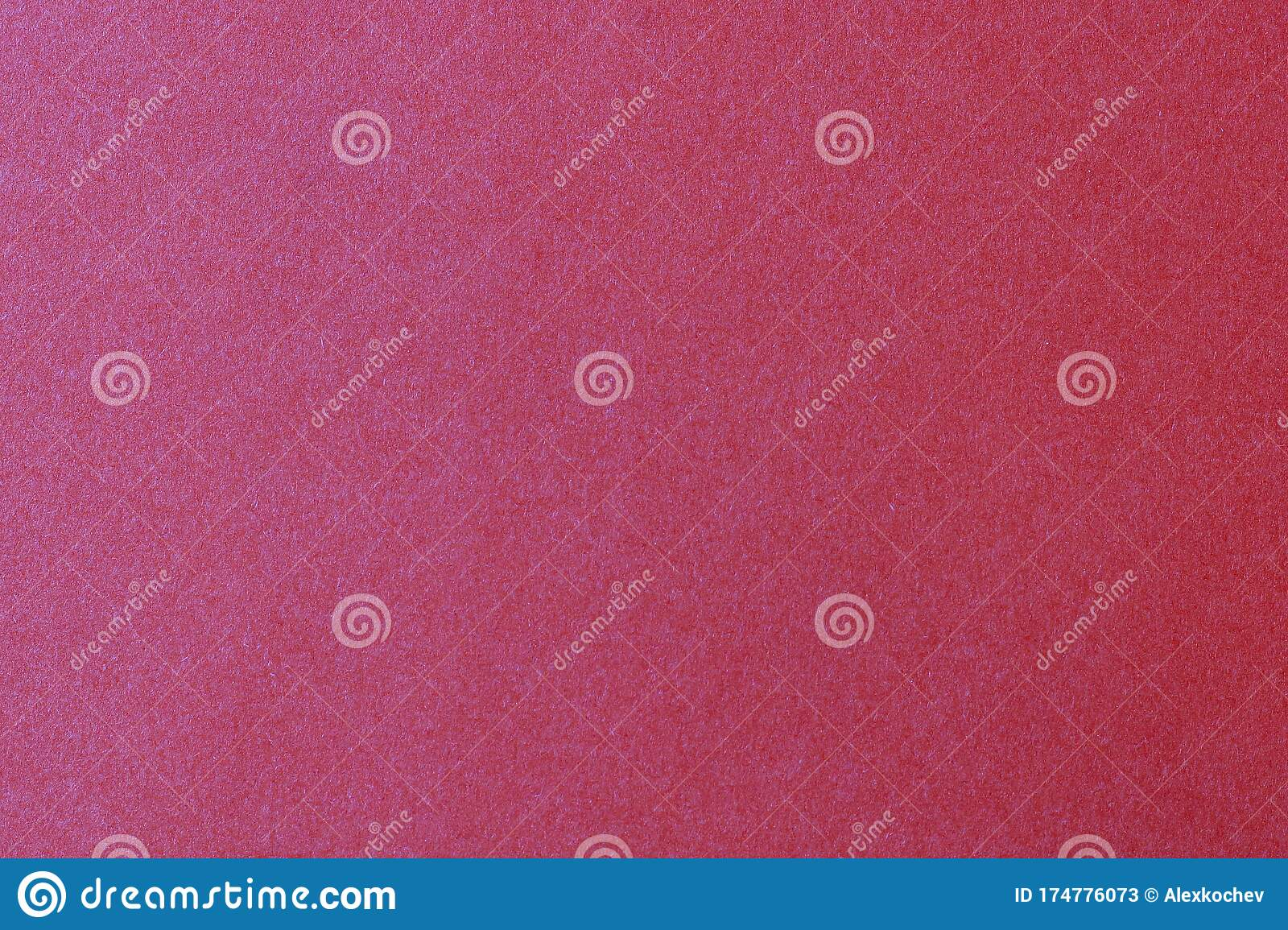 Solid Color Background Shades Of Red Textured Matte Surface Stock Image Image Of Blur Background 174776073