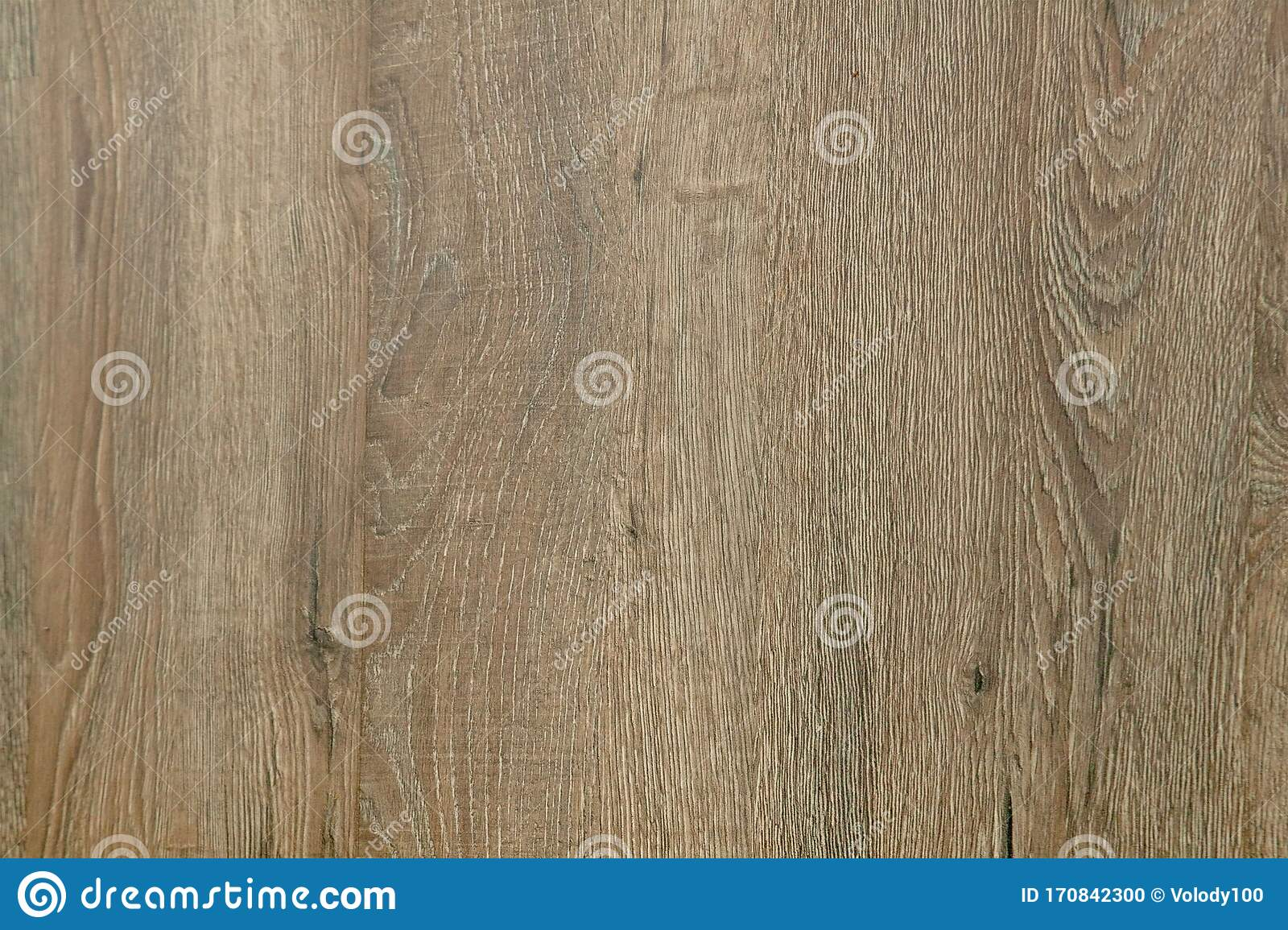 Wenge Oak Solid Wood Flooring solid wood plywood and veneer slide sheet, oak,beech,cherry