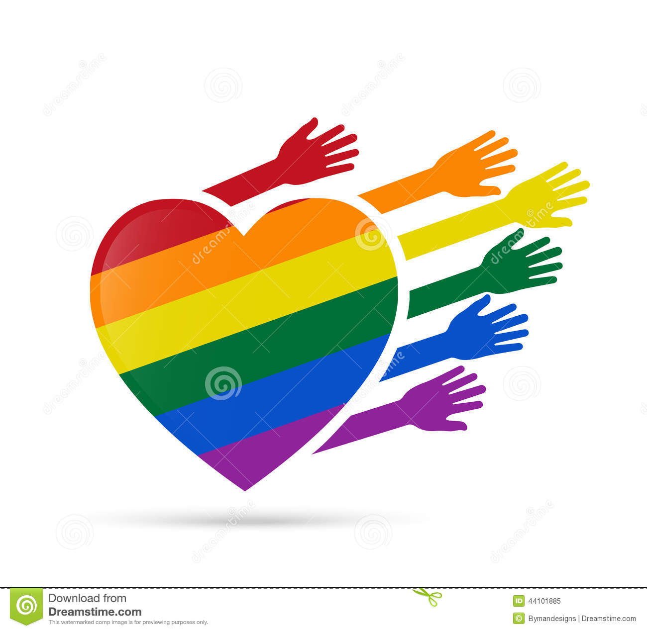 the support of homosexual and transgender Support: countries which have supported lgbt rights in the general assembly gay, bisexual, and transgender adoption by same-sex couples lgbt allowed to serve.