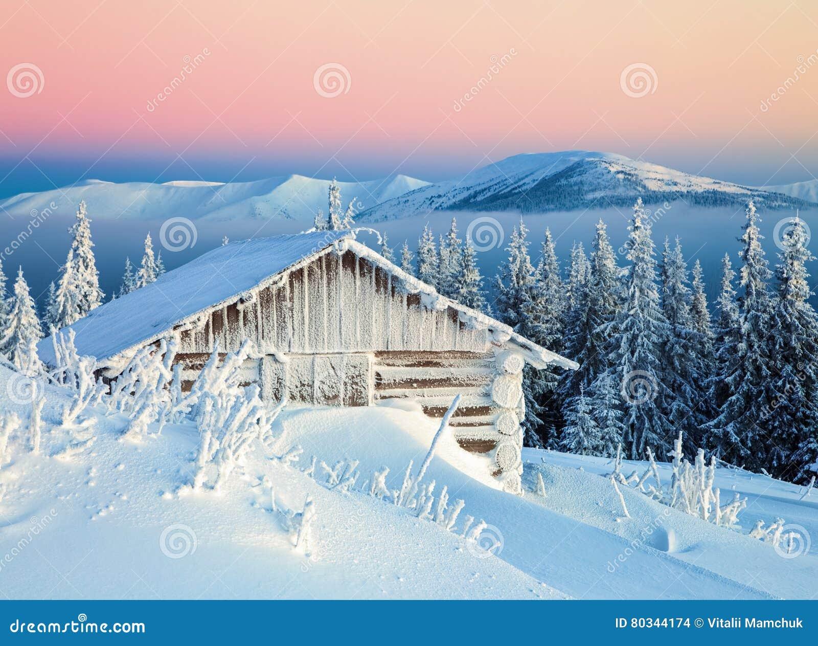 Solitaire oude huizen