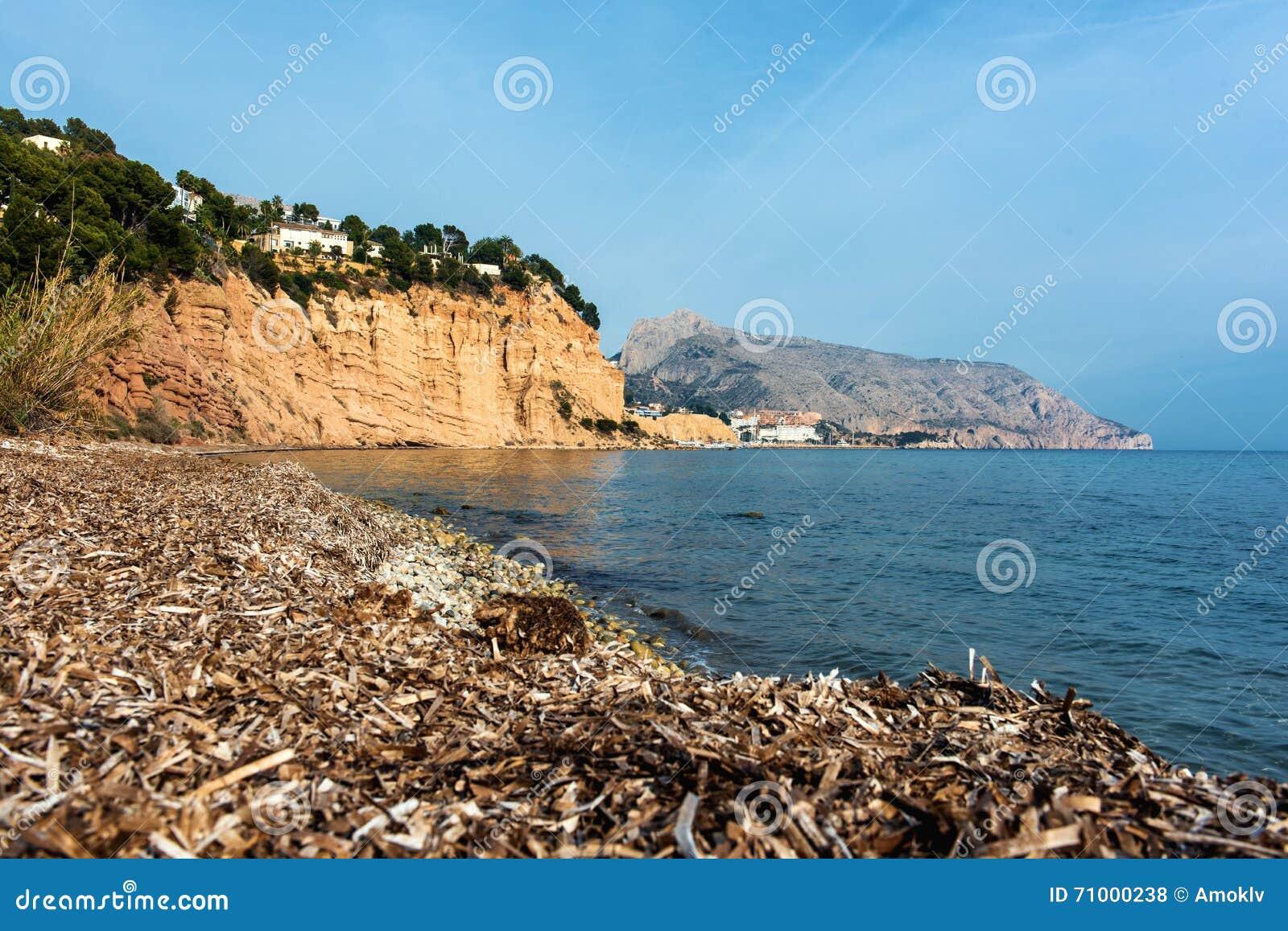 Escorts on the costa blanca spain