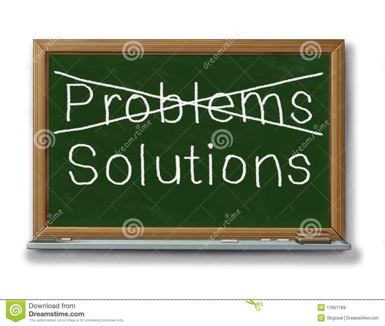 free fall problems with solutions pdf
