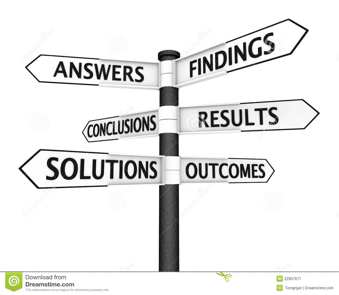 Solutions Signpost Stock Image  Image 22807671. Medicaid Dhh Louisiana Gov Post Job Listings. Where Is Tulane University Nursing Care Home. Nurse Anesthetist Schools In Wisconsin. Free Smtp Service No Authentication. Meaningful Use Explained Car Insurance For 50. Hotels In Minneapolis With Water Slides. Davis Vision Provider Login London To Syria. Great America Leasing Corporation