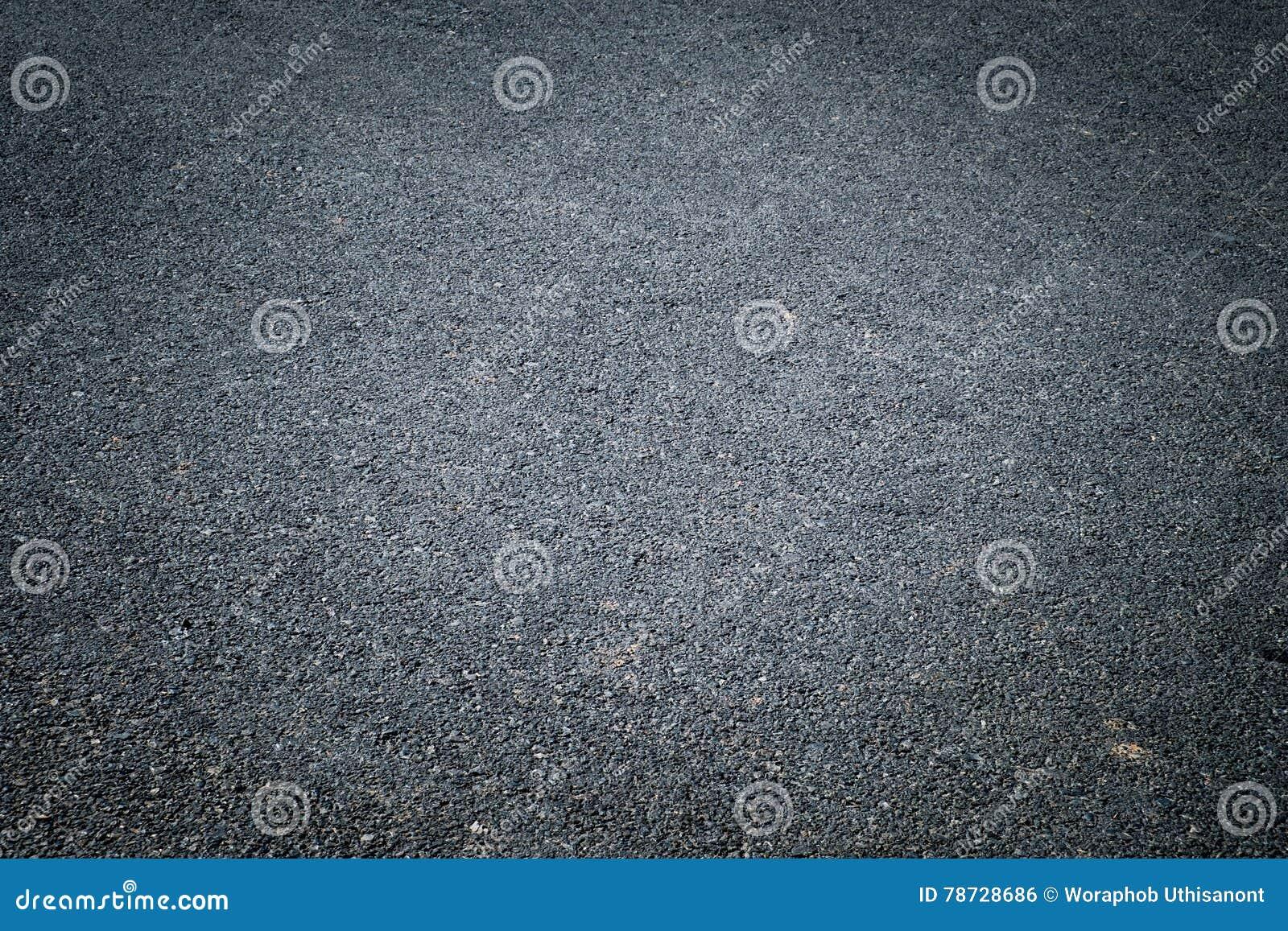 Som bakgrund är kan föreställa använd vägtextur