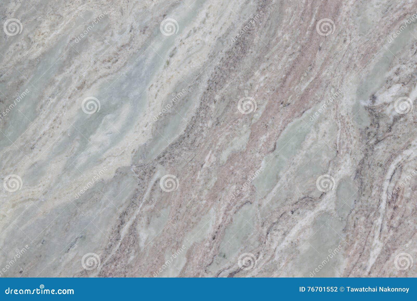 Som bakgrund är kan marmorera använd textur