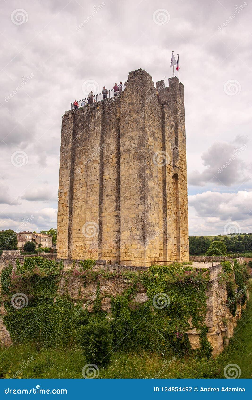 Som emillionen som finaste det lokaliserade france här arvet kände igen saintlokalen några unesco-vingårdar, var världen Några av