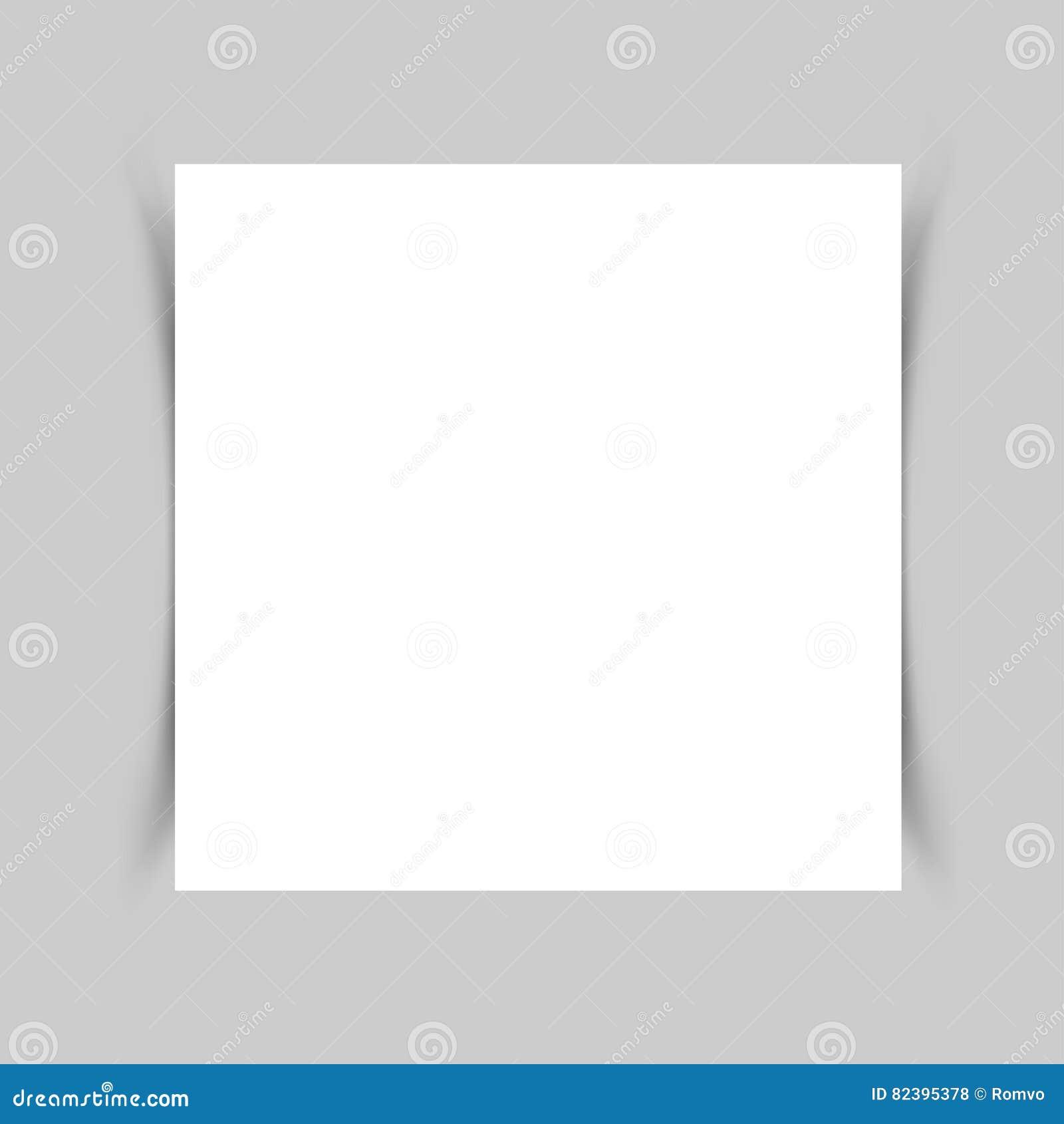 Sombra do Livro Branco