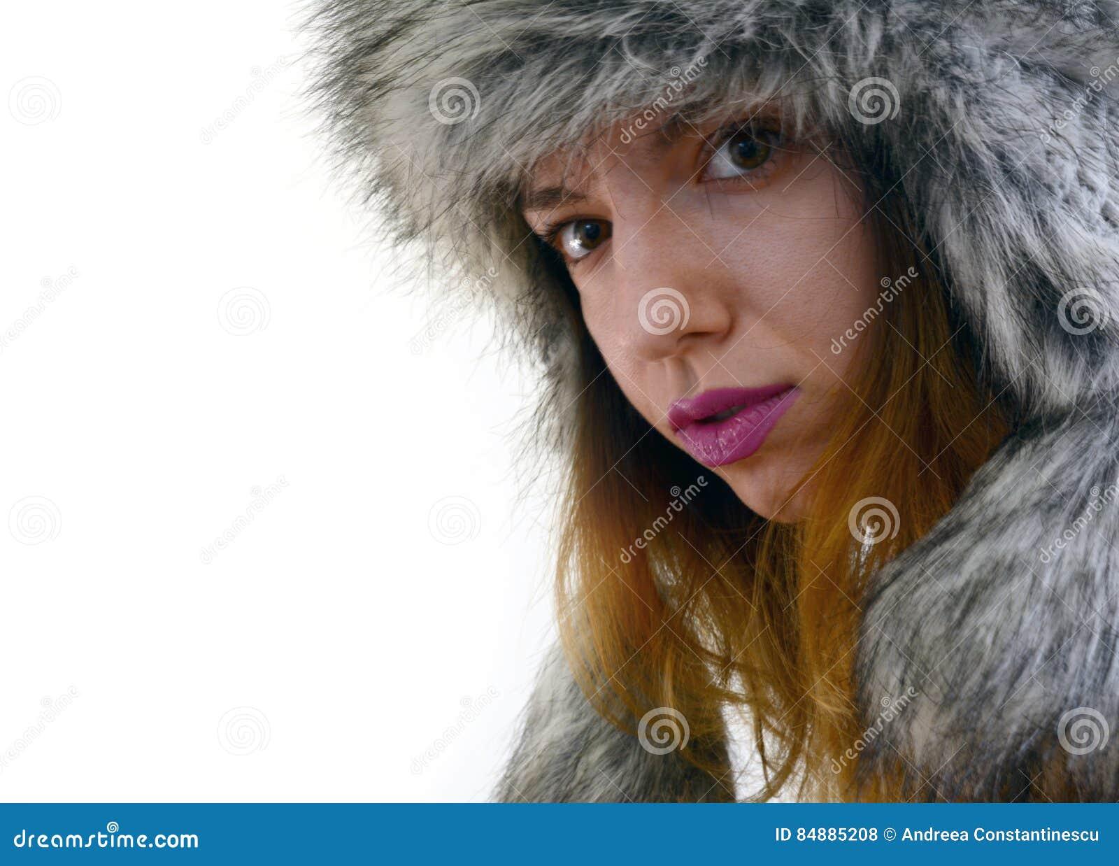 Sombrero de la furia