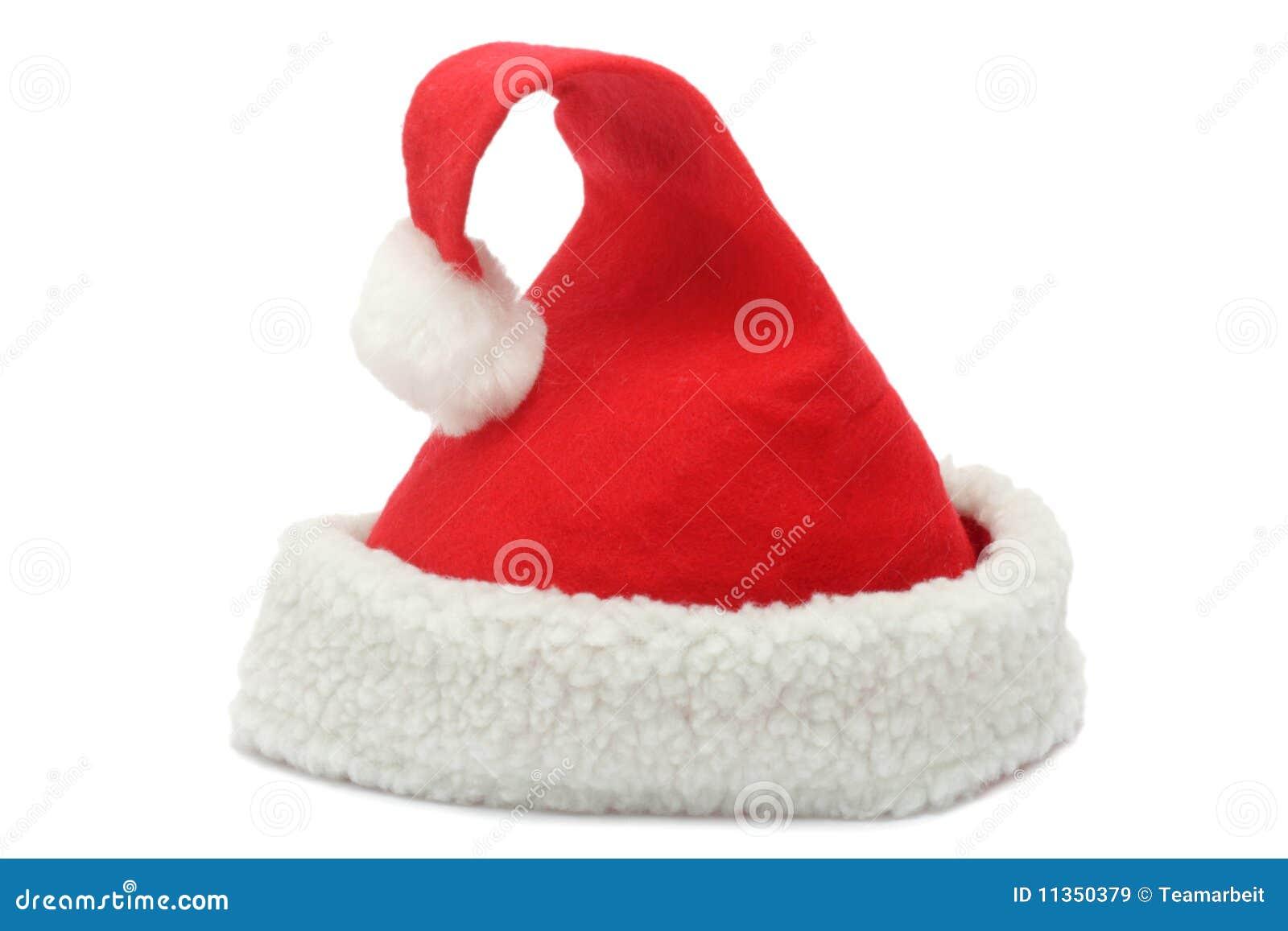 Sombrero de Santa