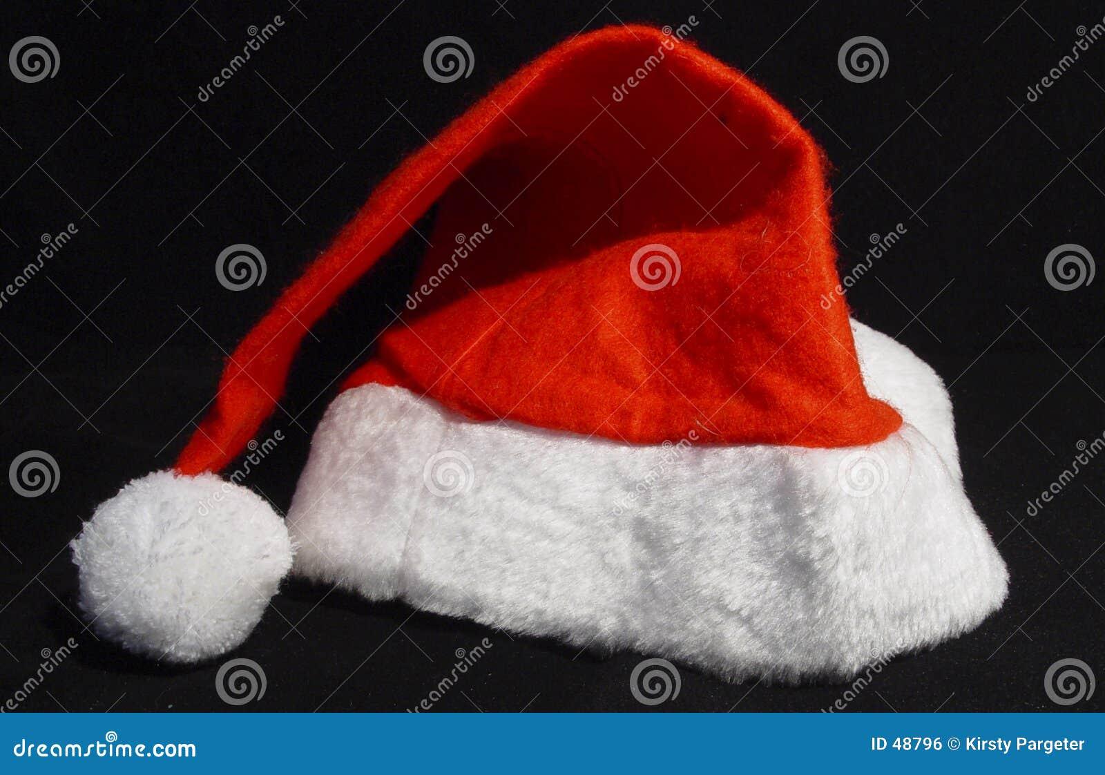 Sombrero de Santas