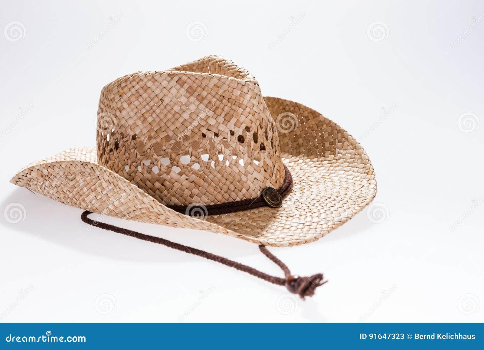 3ecbd3d2d0053 El sombrero de vaquero de moda diseñó para un hombre aislado jpg 1300x957 Sombreros  vaqueros de