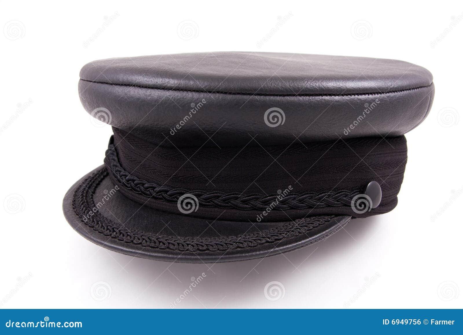 Sombrero del Mens