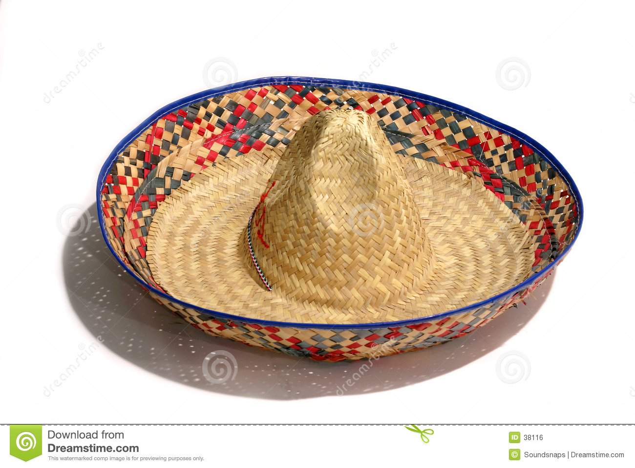 mexican hat buddhist personals Fbi capture mexican fugitive wanted for the 2012 murder of new york red bulls coach after he shoots dead two interpol agents in a gunfight  david beckham hides his hair under a hat after 'hair.