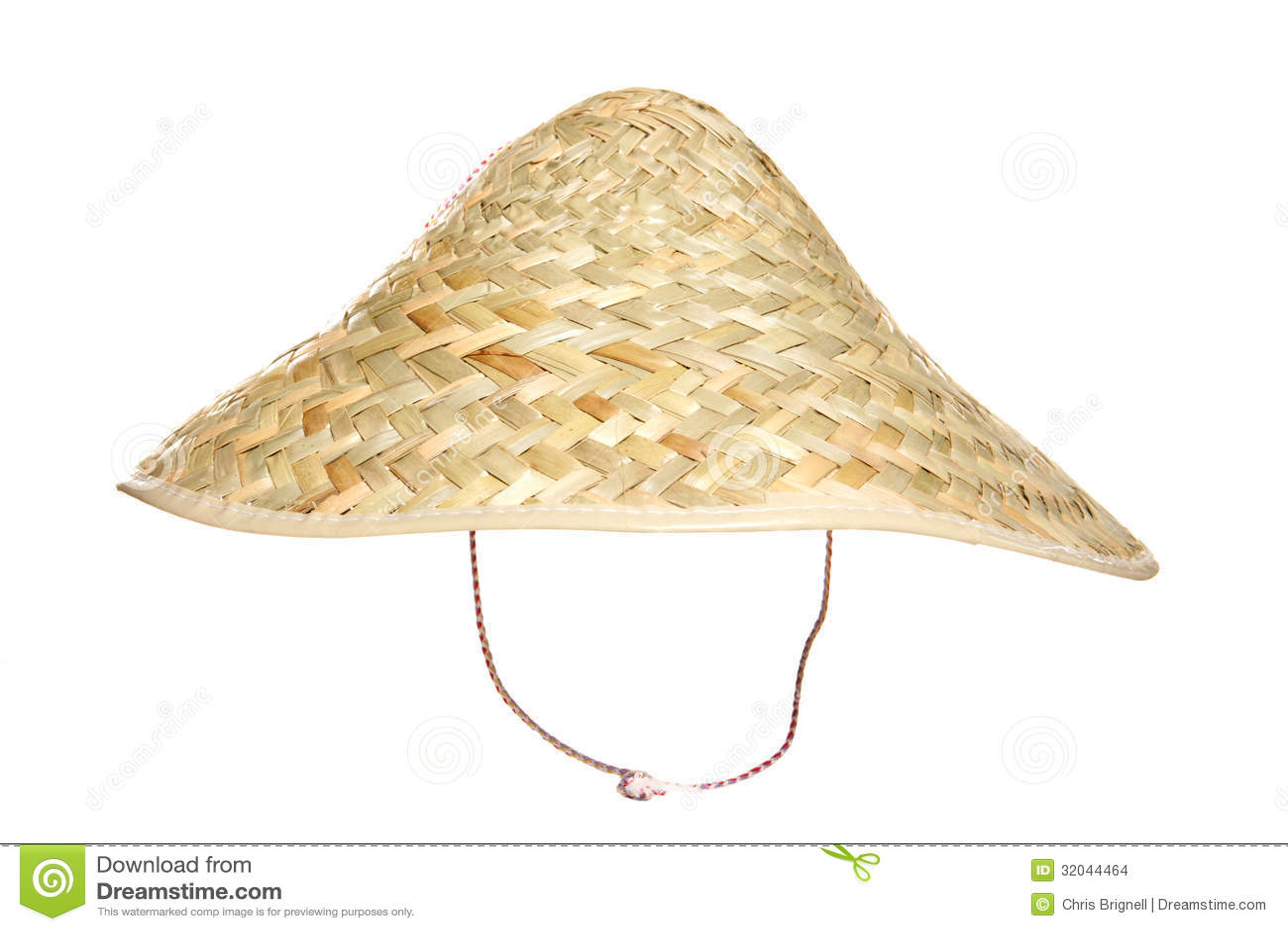 oriental chino