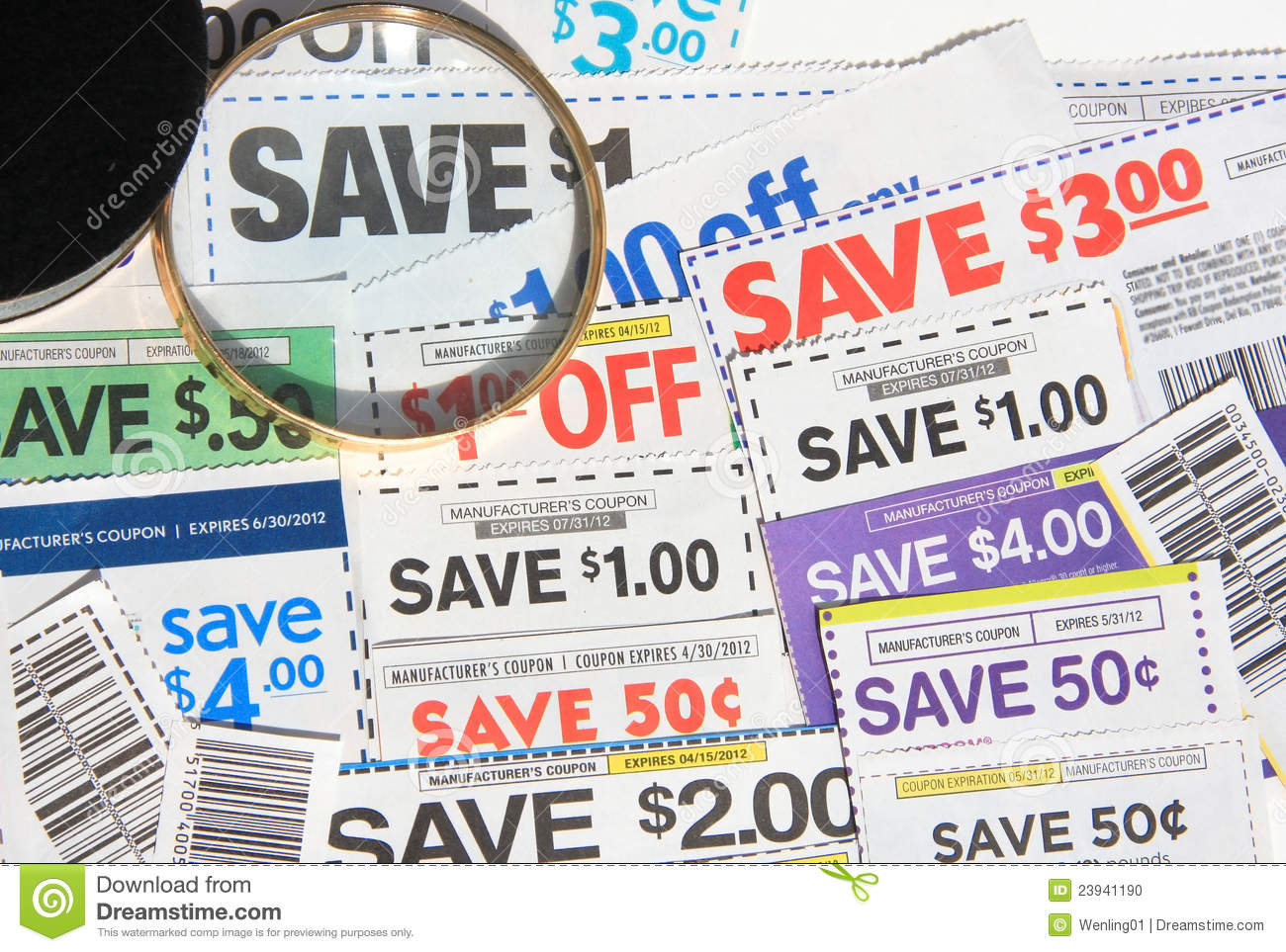 Entertainment Book: Save up to 50% with 1,s of coupons and discounts near you and nationwide - restaurants, attractions, shopping, travel and more!