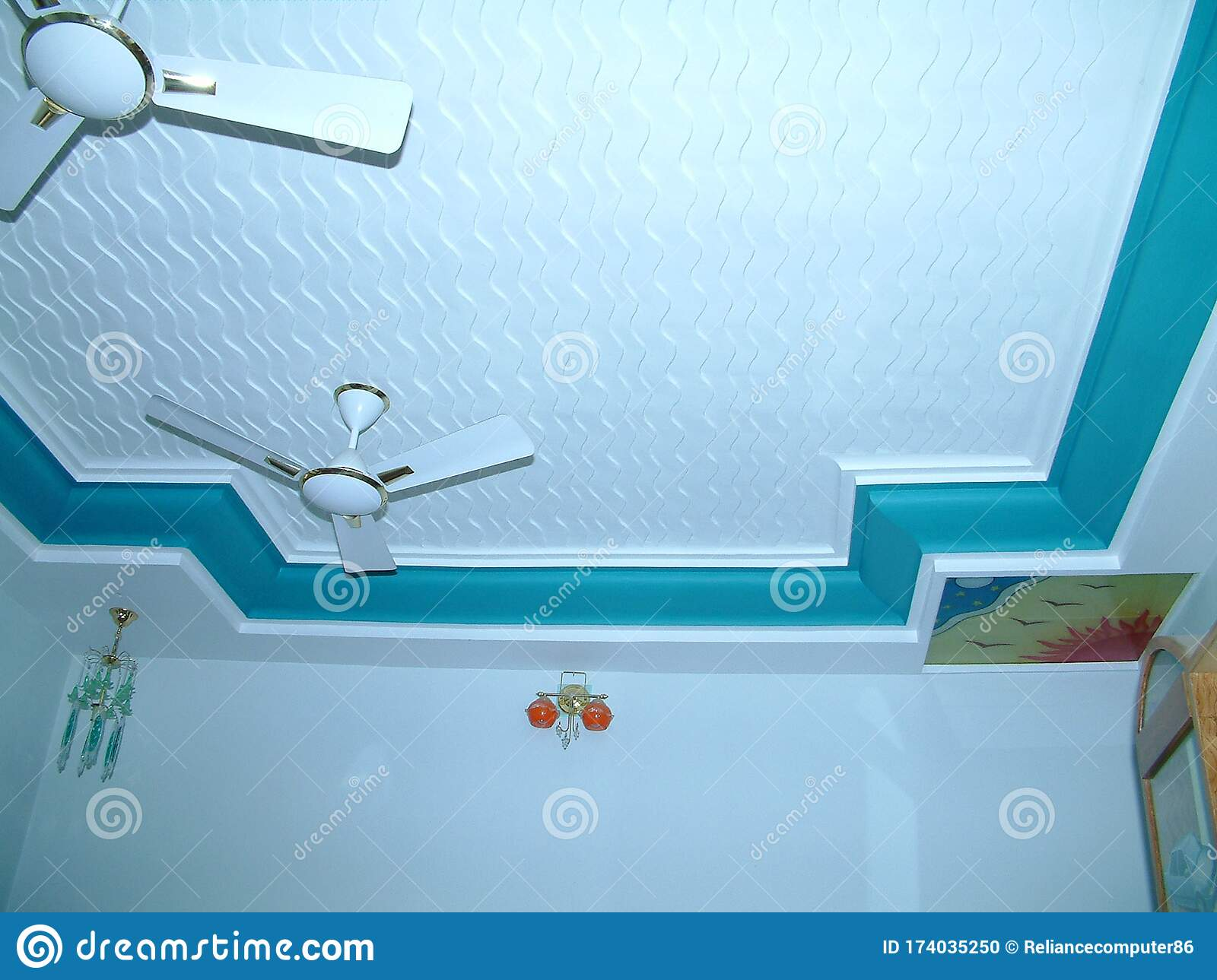 541 Ceiling Design Ideas Interior Photos Free Royalty Free Stock Photos From Dreamstime