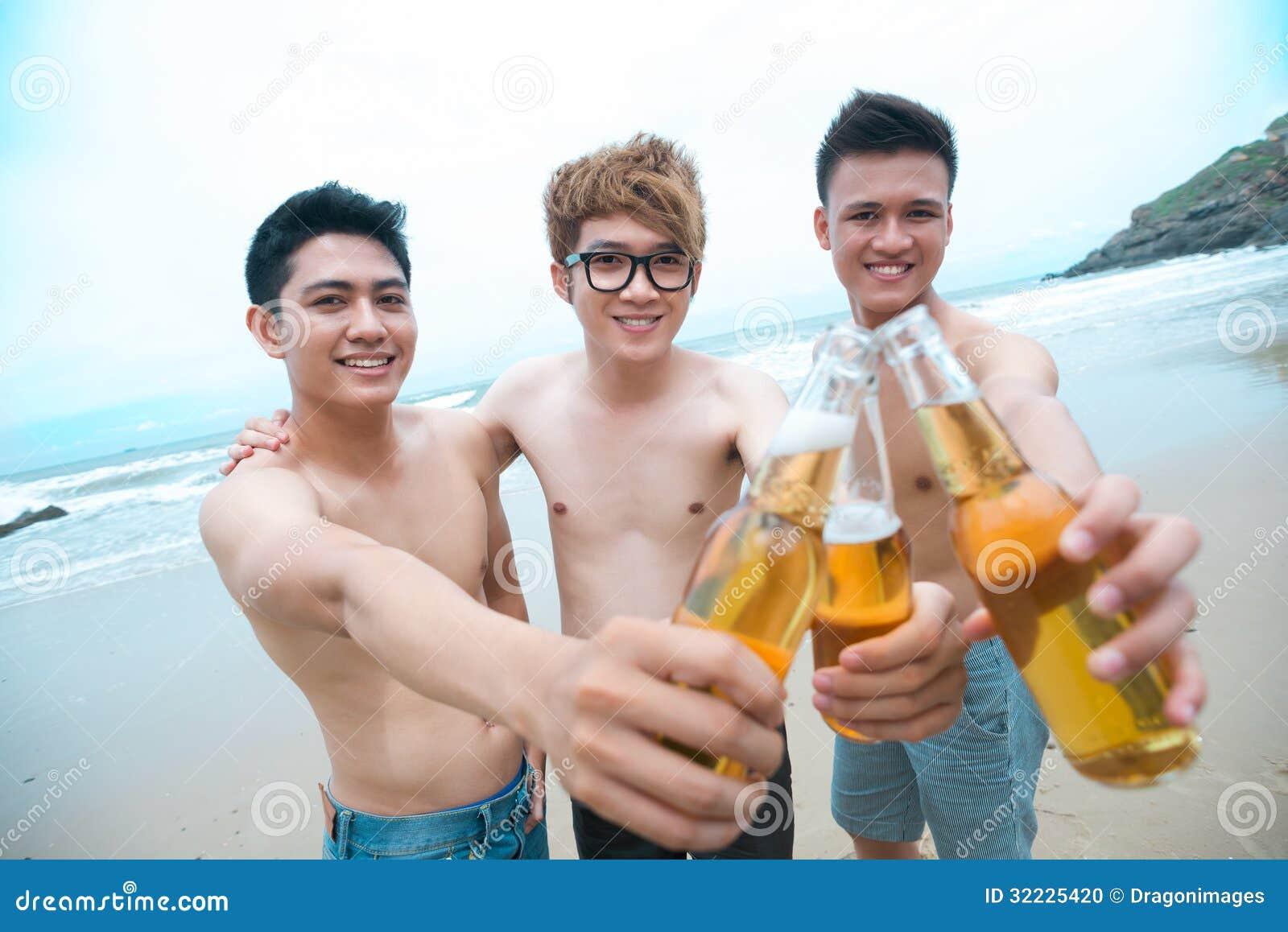 Download Somente homens foto de stock. Imagem de friendship, homens - 32225420