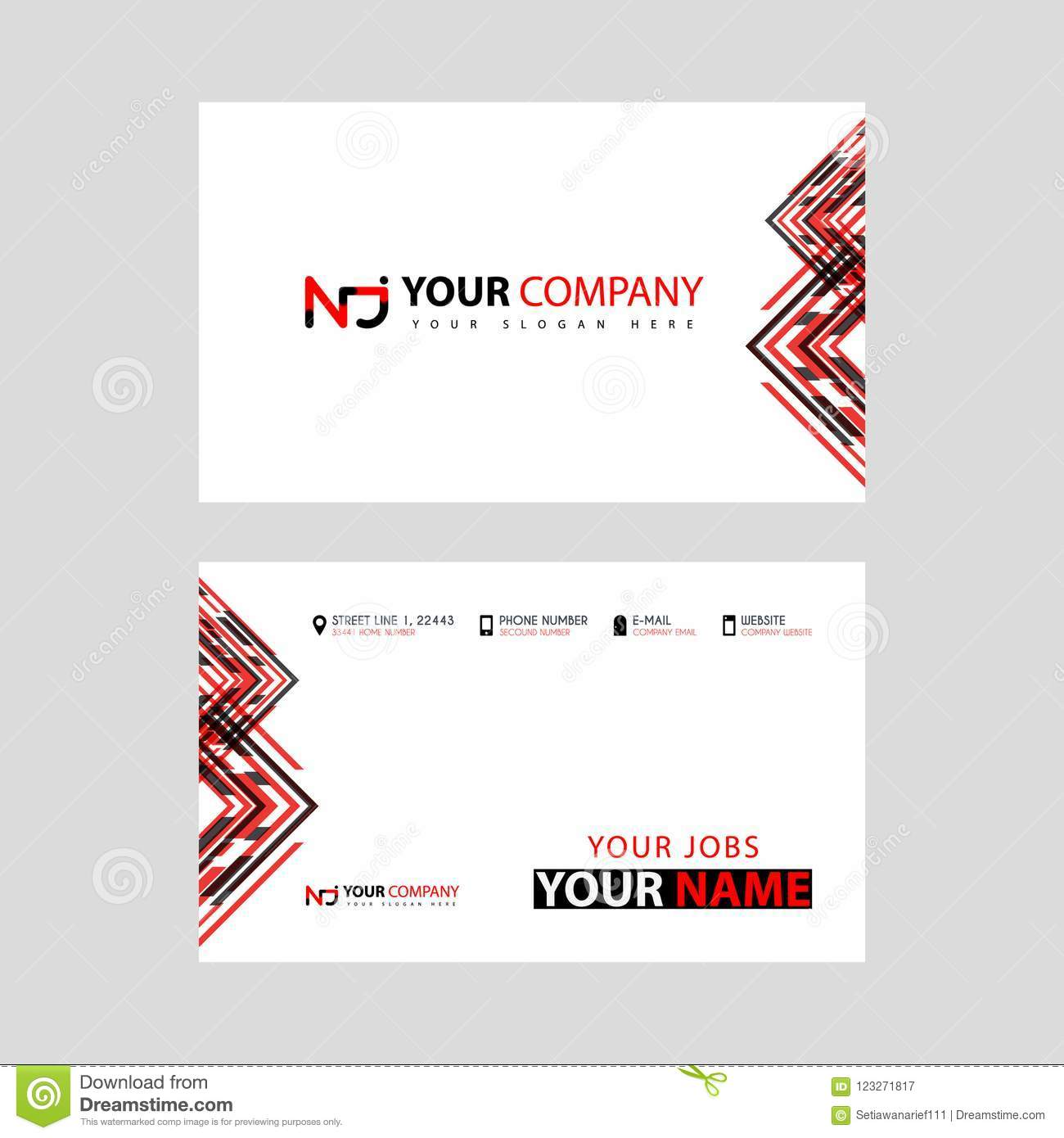 Nj stock illustrations 28 nj stock illustrations vectors nj stock illustrations 28 nj stock illustrations vectors clipart dreamstime reheart Choice Image