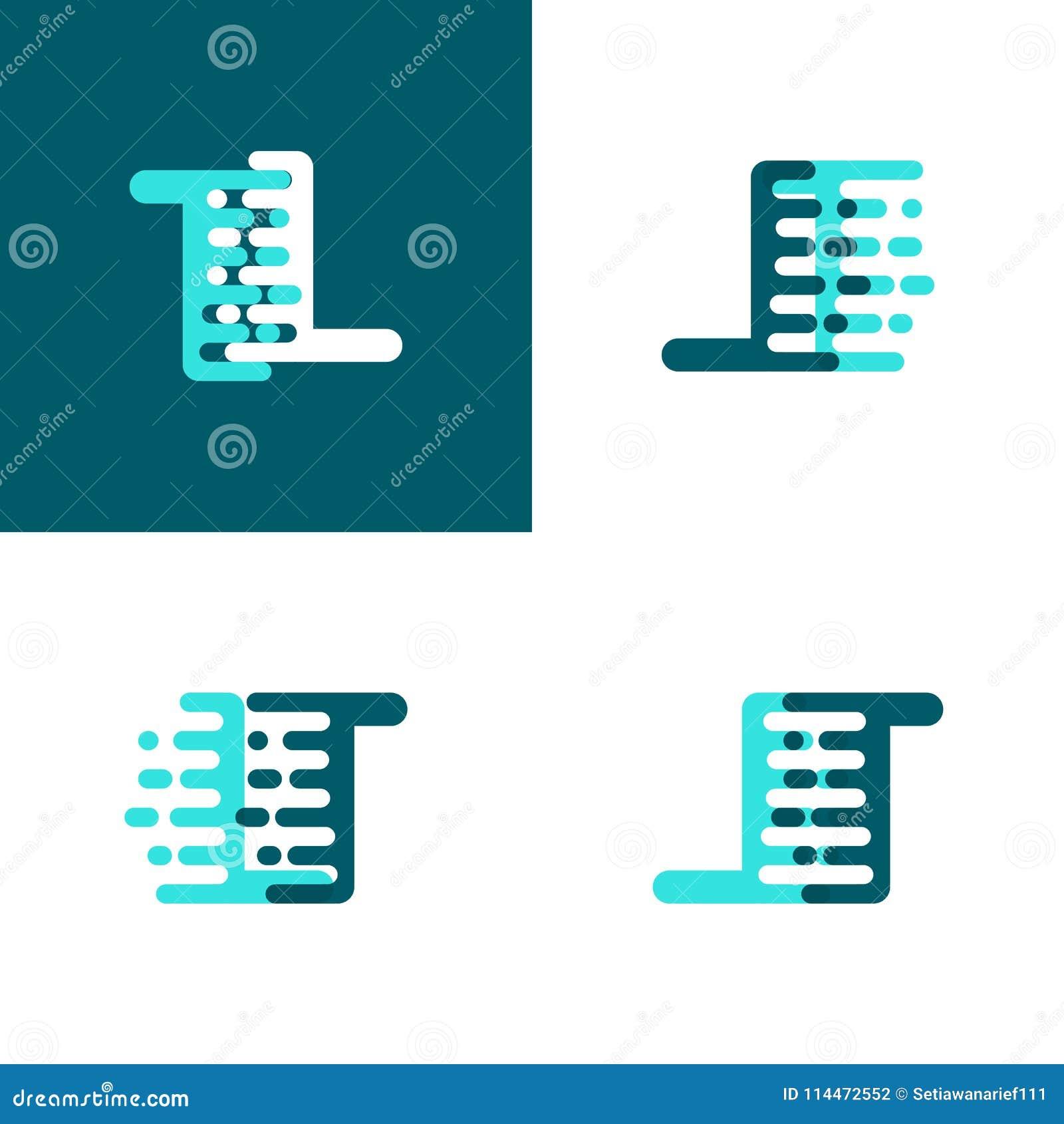 something-like-lt-letters-logo-accent-speed-light-green-dark-114472552