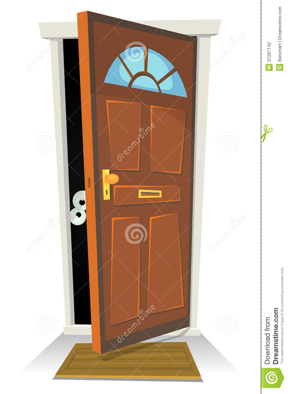 unlocking the doors of curiosity This feature determines when the automatic door unlocking will occur  just out of curiosity, why do you want it that way  malibuken is offline.