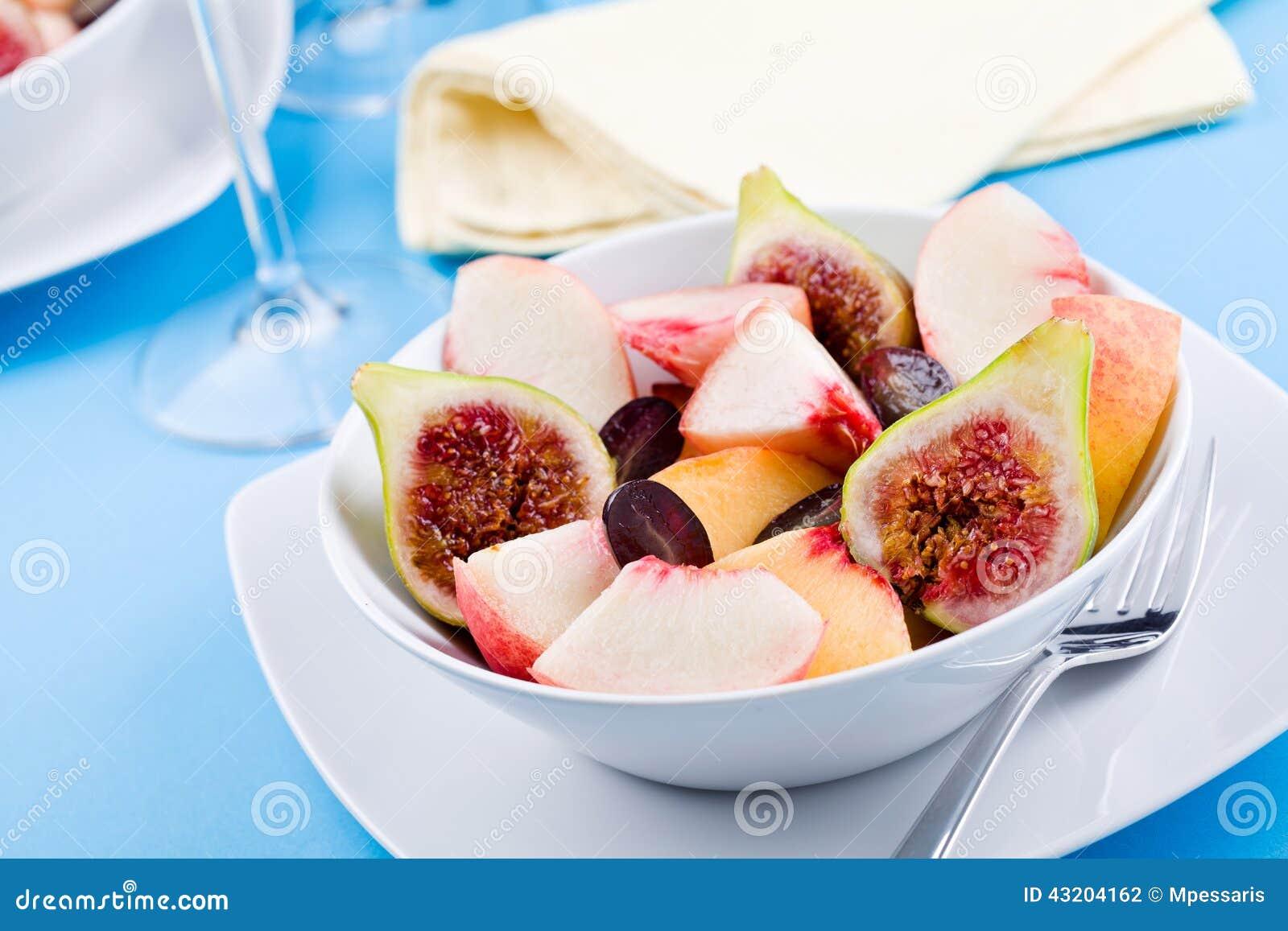 Download Sommarfrukter arkivfoto. Bild av sött, brigham, ingredienser - 43204162