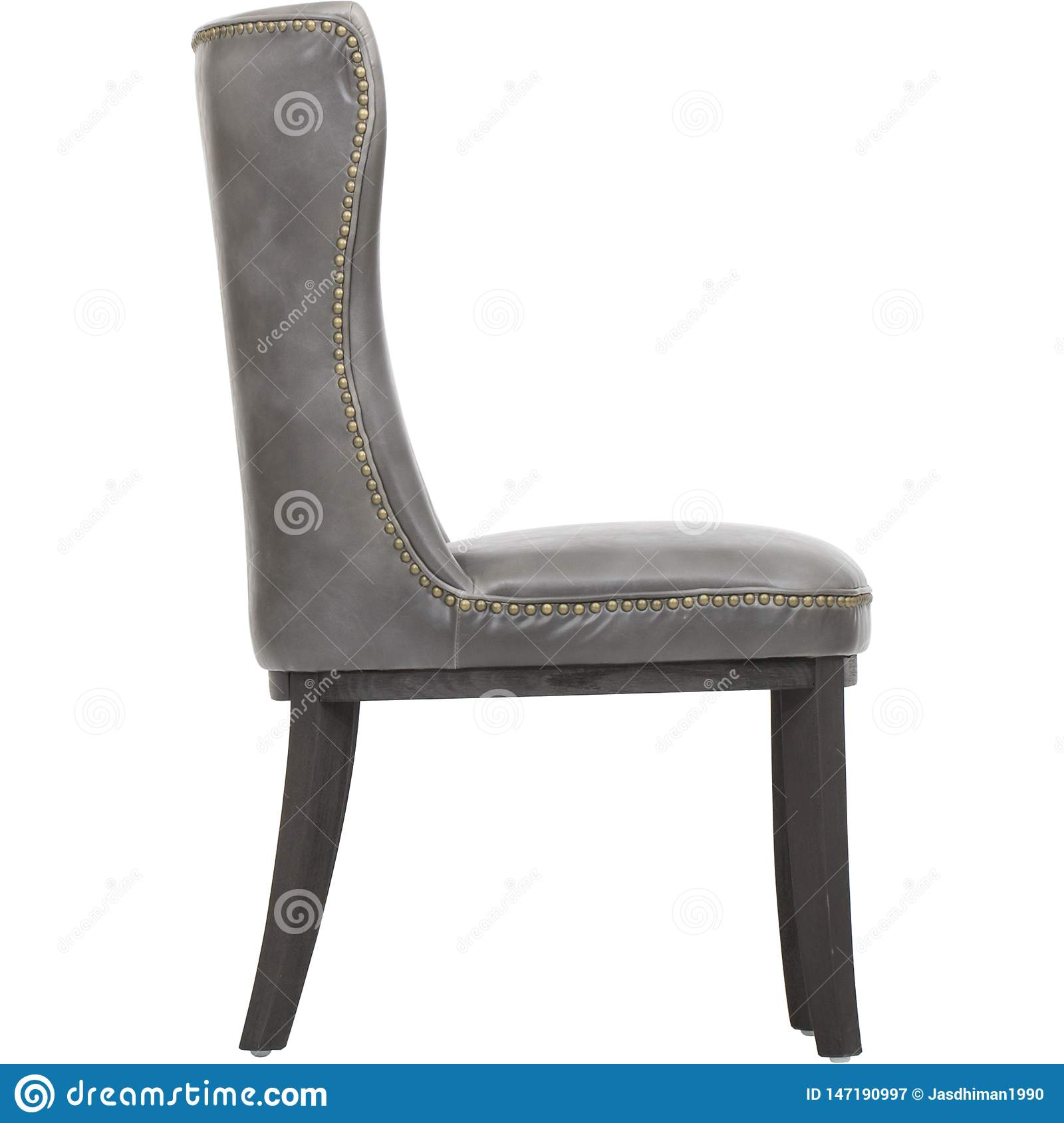 Sommerford Dining Room Chair Rivet Whidbey Mid Century Open