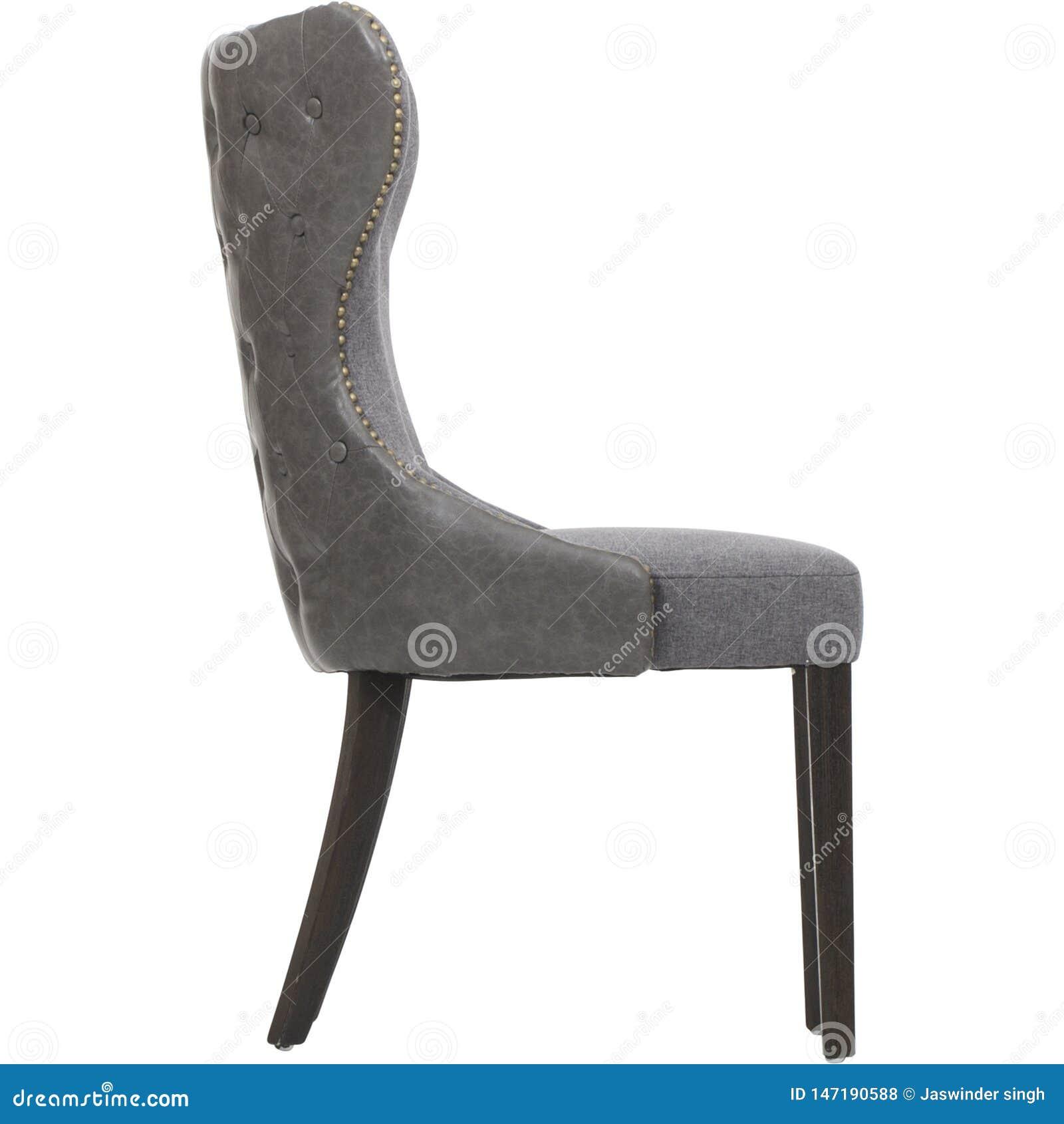 Sommerford jadalni krzesło, nitu Whidbey wieka Otwarty Akcentuacyjny Łomota krzesło Z powrotem, Bushey rolki Odgórny Kiciasty Now