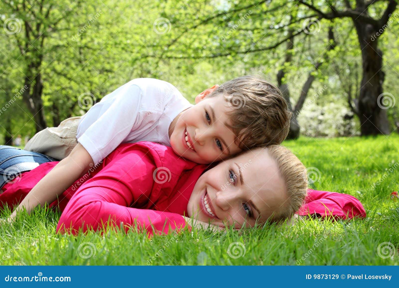 Мама и сын анал - 432 видео. - порно видео на