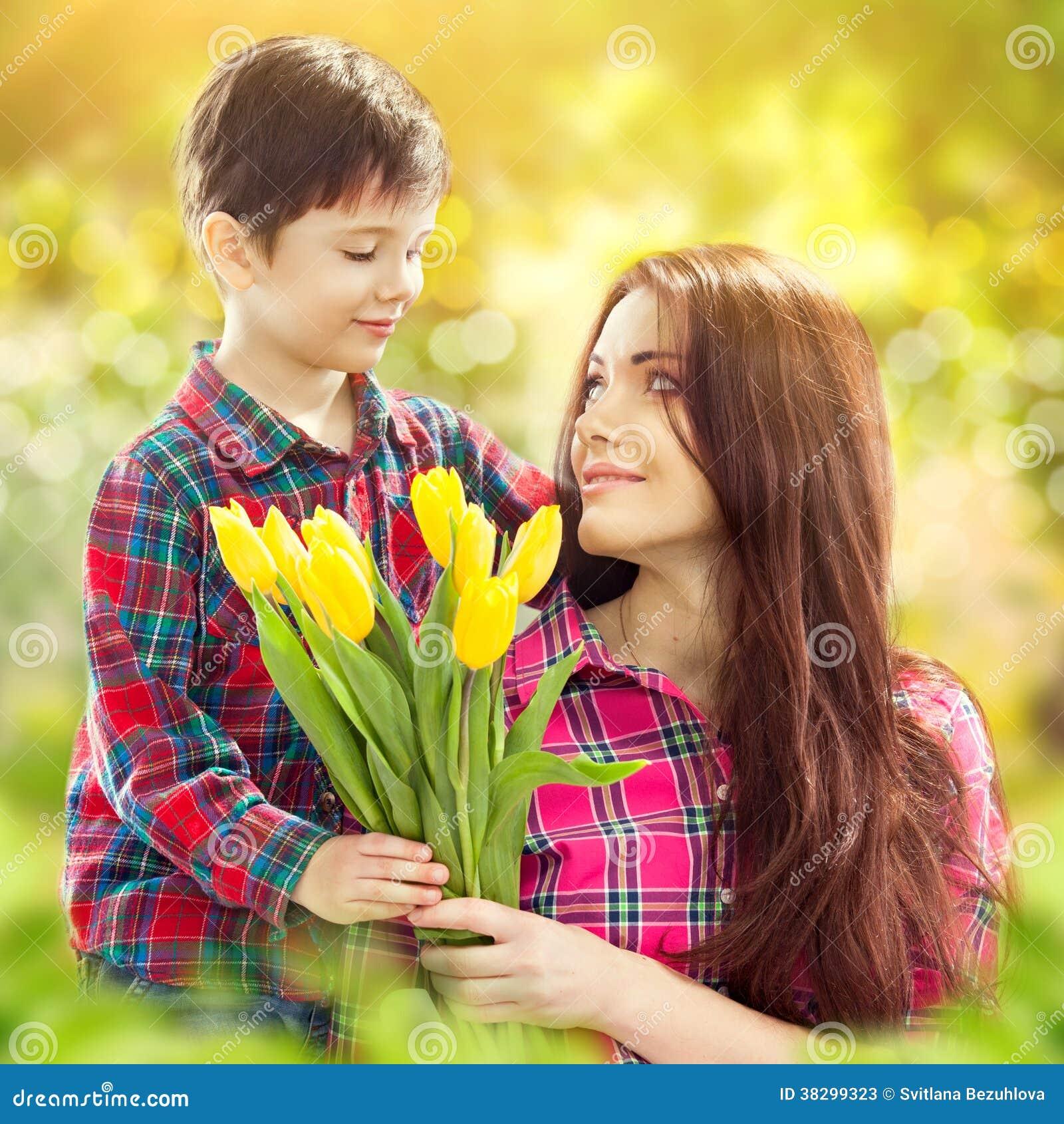 Dating ger blommor dejta Amman Ford