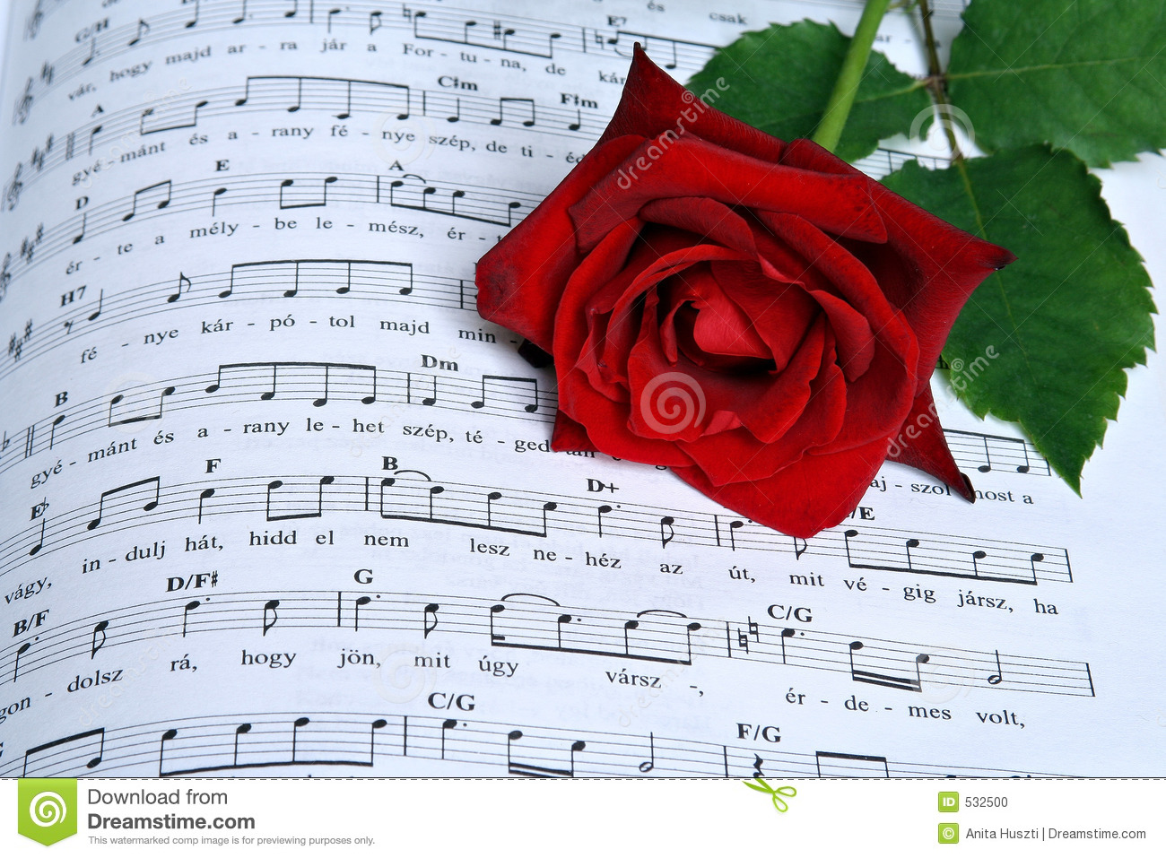 Roses song download