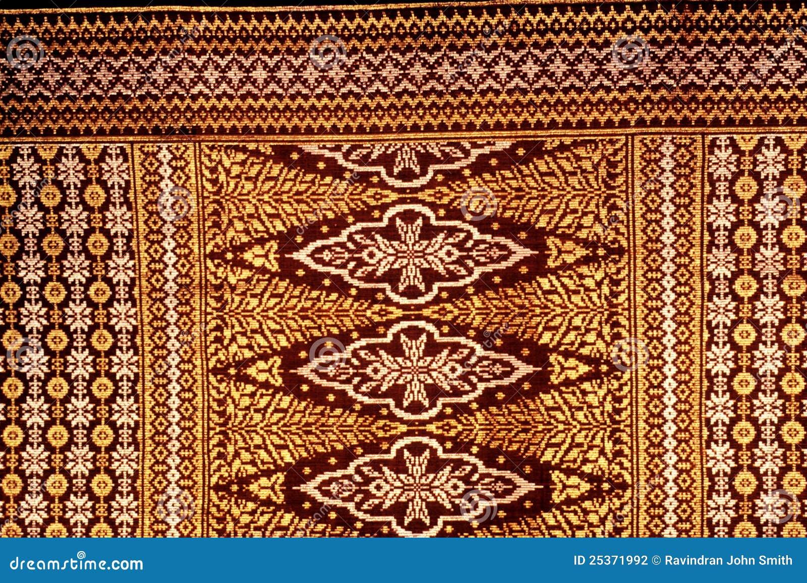 Sarung batik 3 - 2 part 7