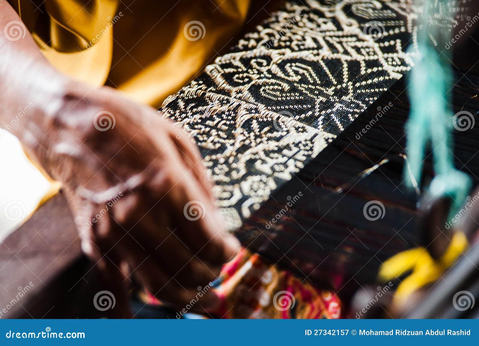 Batik design royalty free stock photos image 29546988 - Songket Weaving Royalty Free Stock Photography