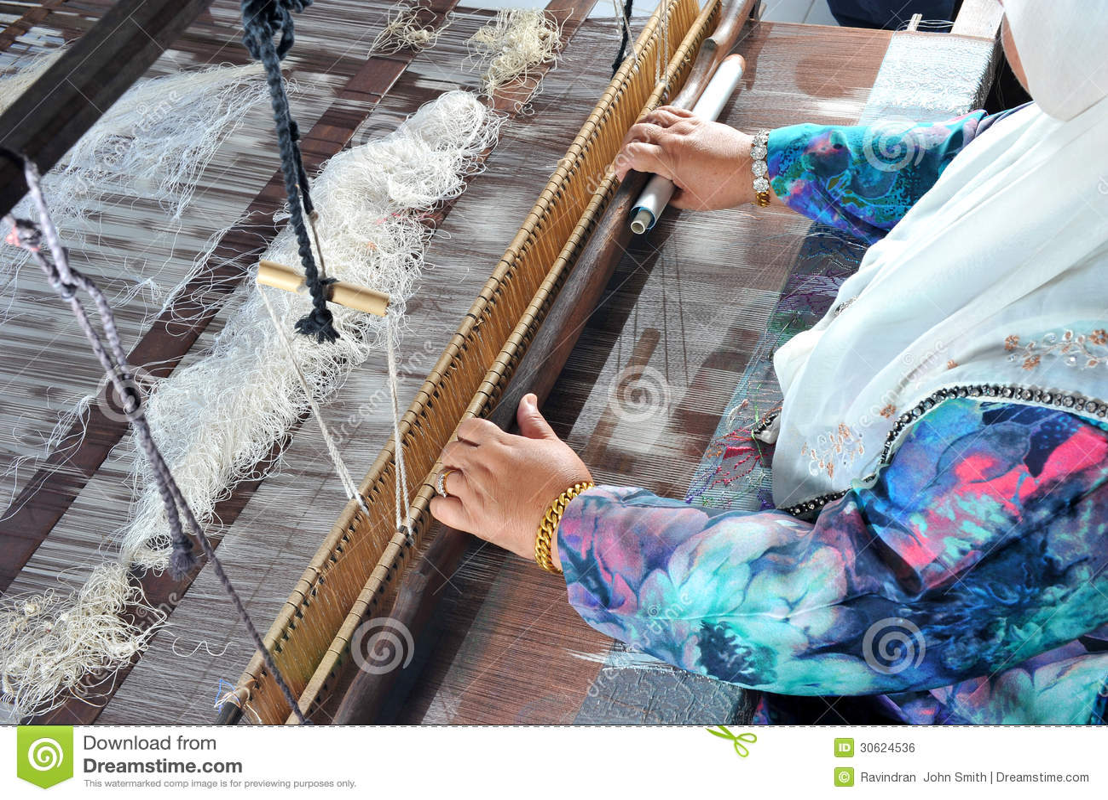 Batik design royalty free stock photos image 29546988 - Songket Weaving Royalty Free Stock Image
