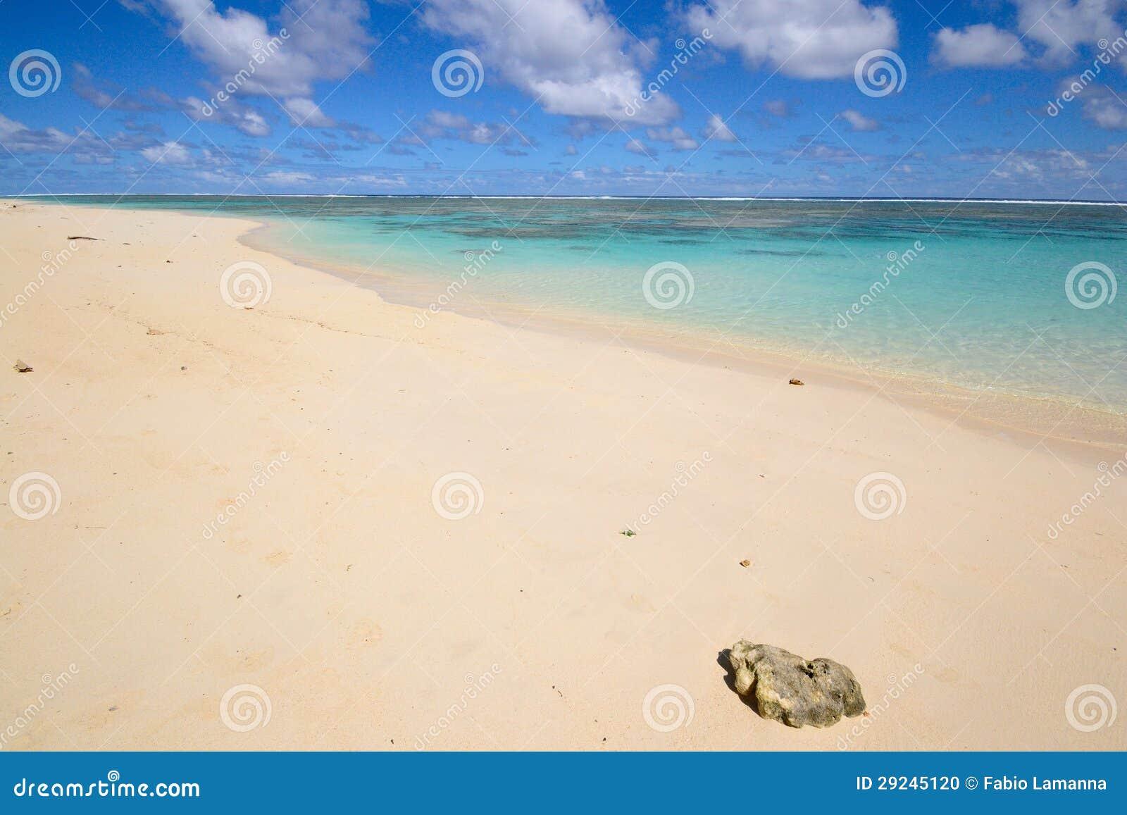 Download Sonhando Ilhas Cook foto de stock. Imagem de vazio, nave - 29245120