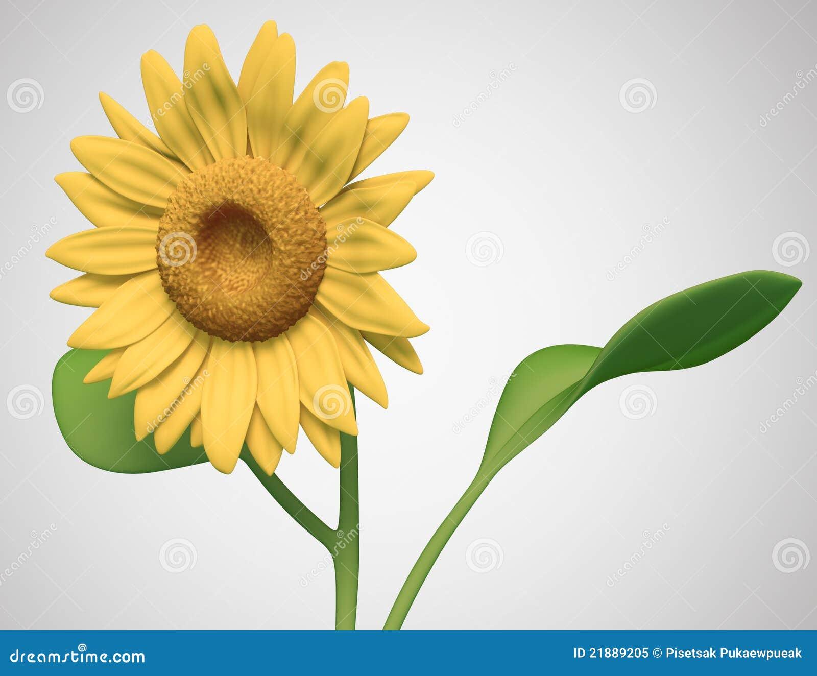 Erfreut Sonnenblumen Färbung Bilder Bilder - Entry Level Resume ...