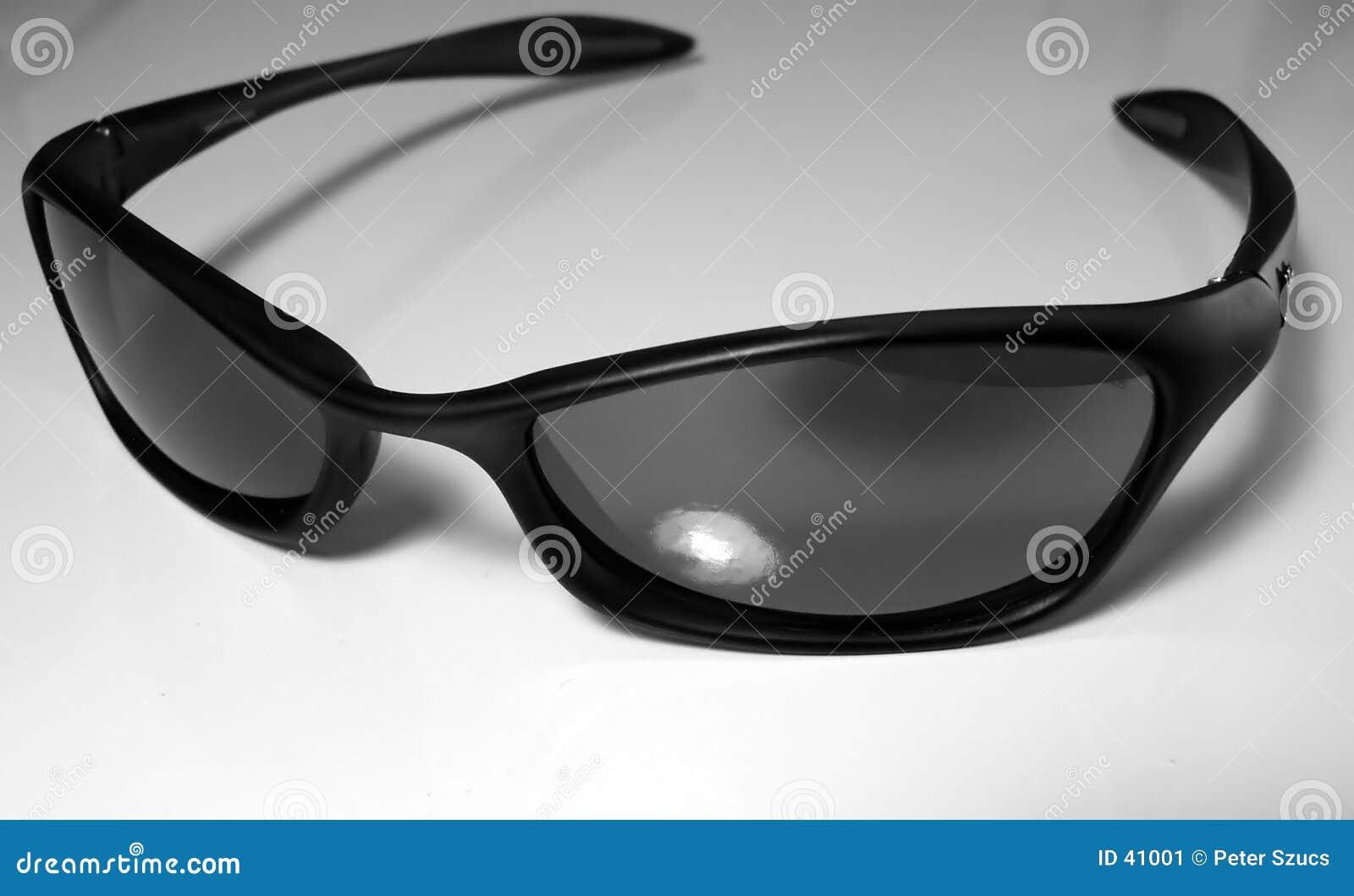 Sonnenbrillen 1
