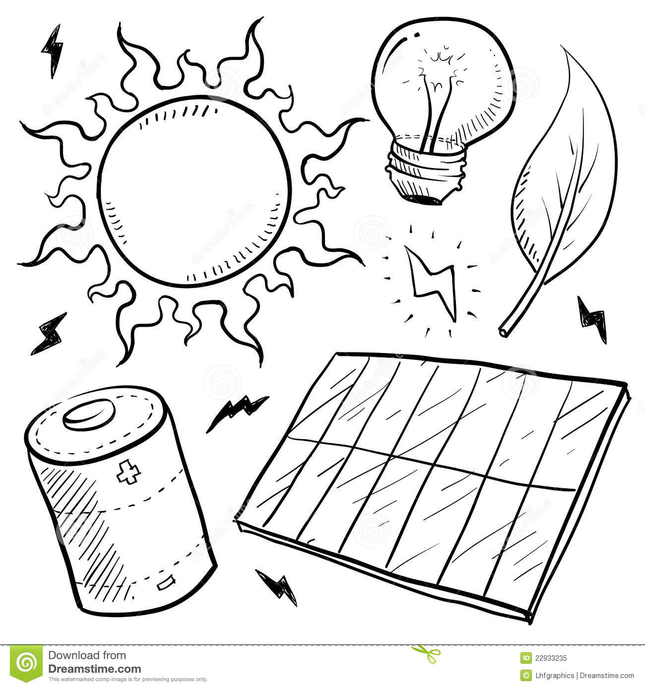 Oak Leaf Acorns Eps 8 Cmyk 263487995 besides High Tension Power also Solar Power Objects Sketch 10374017 also 469097026 as well Photovoltaics. on solar panel background