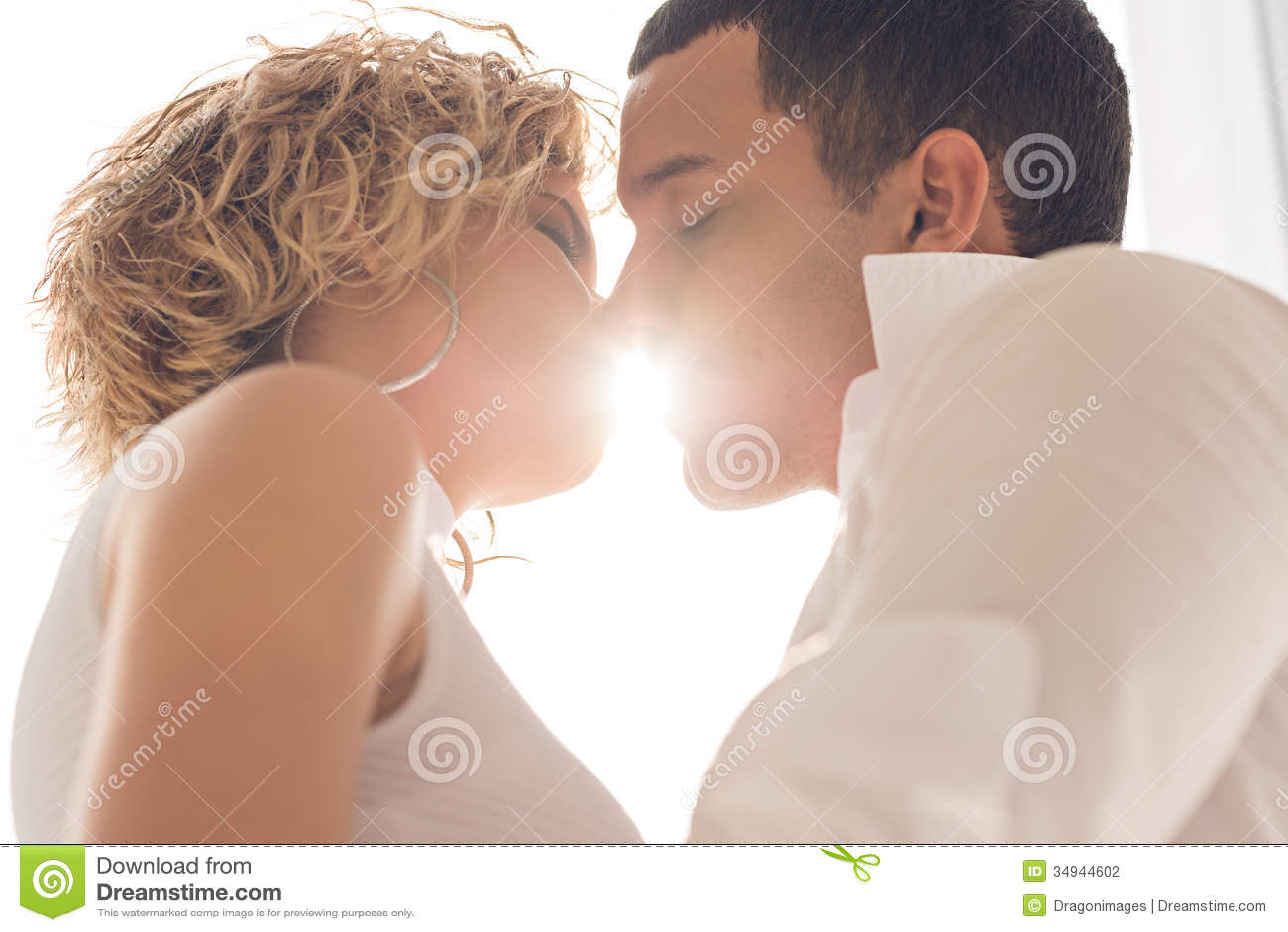 Wir sind Dating-Sorte Pip 1