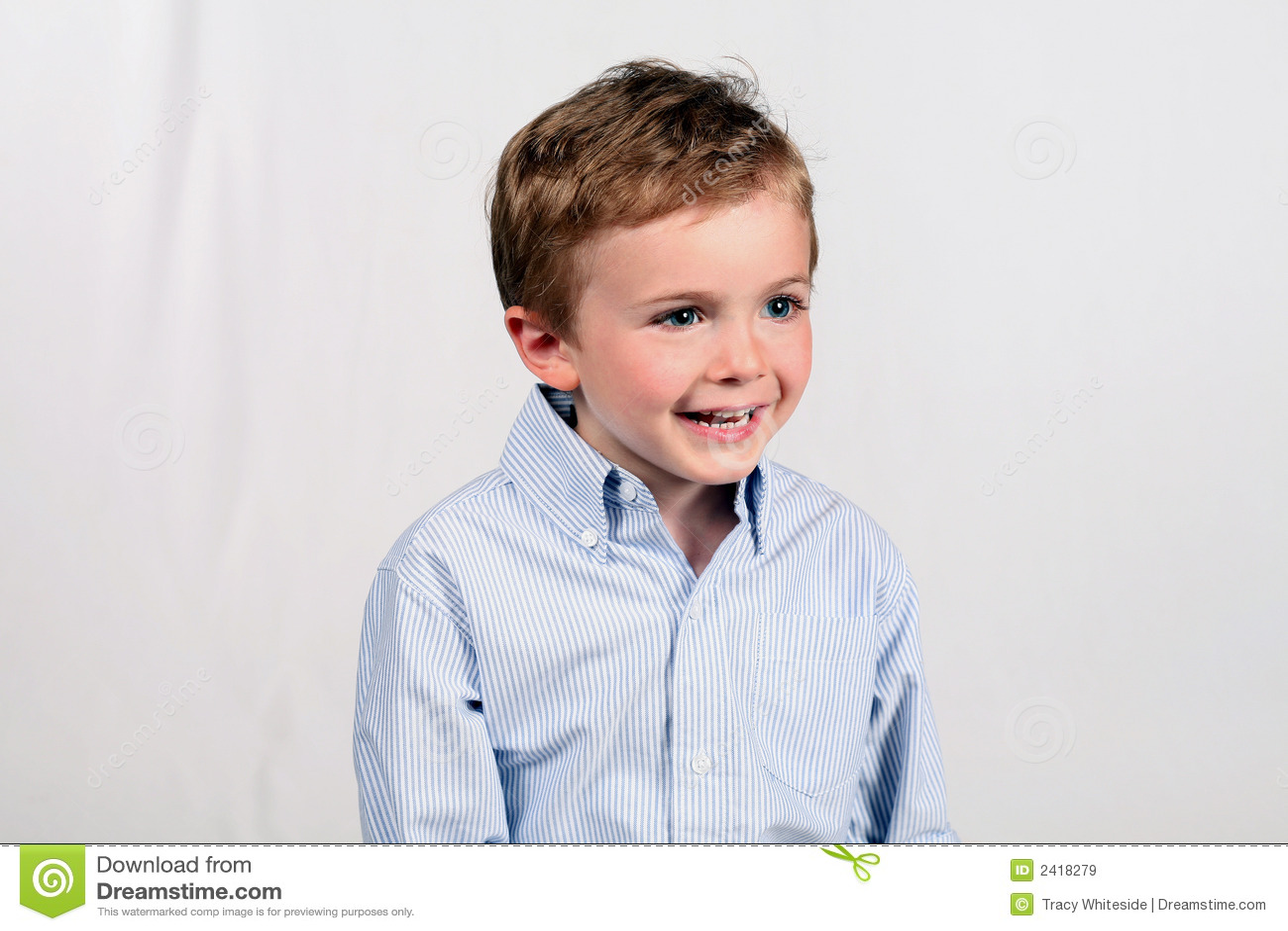 Https Www Dreamstime Com Royalty Free Stock Images Sonny Boy Image2418279