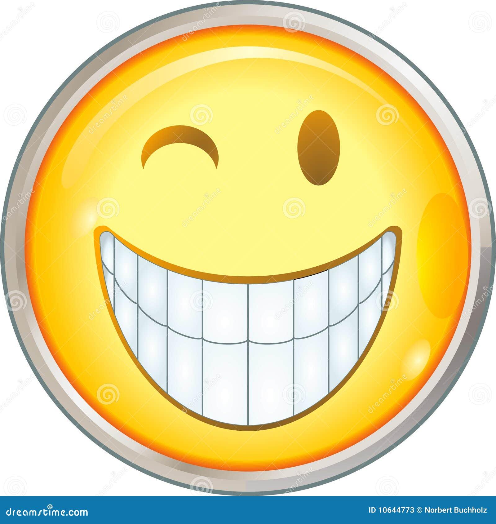 Hoy dedico una sonrisa, ....... - Página 2 Sonrisas-10644773