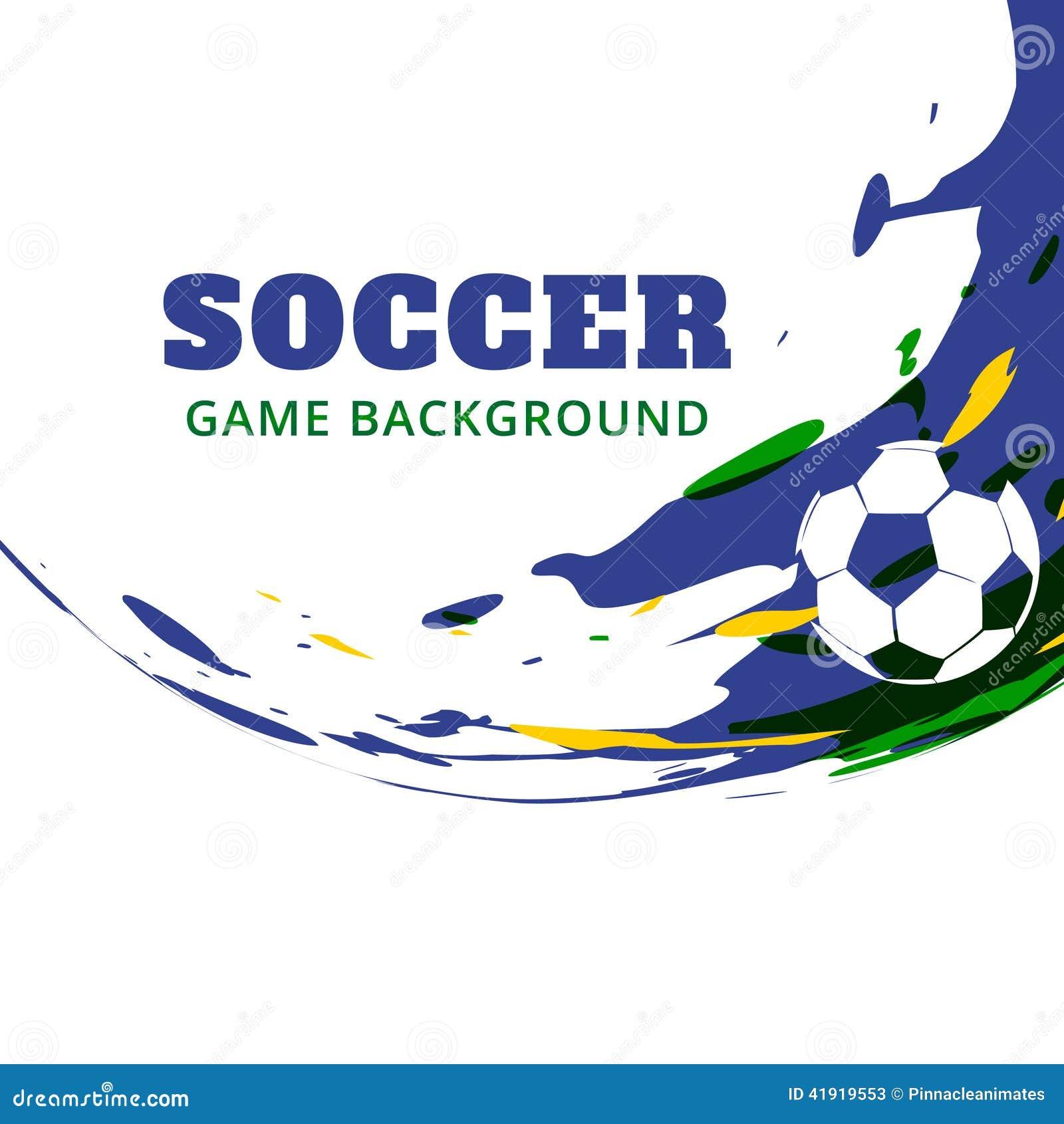 sports background designs - photo #22