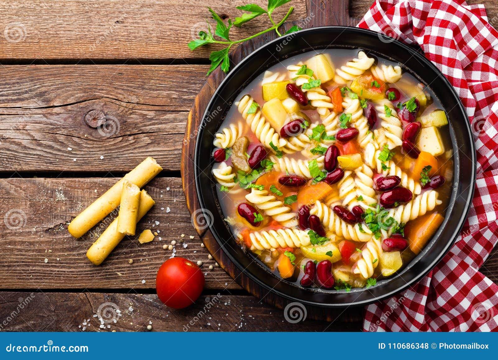 Dieta sopa de apio y cebolla